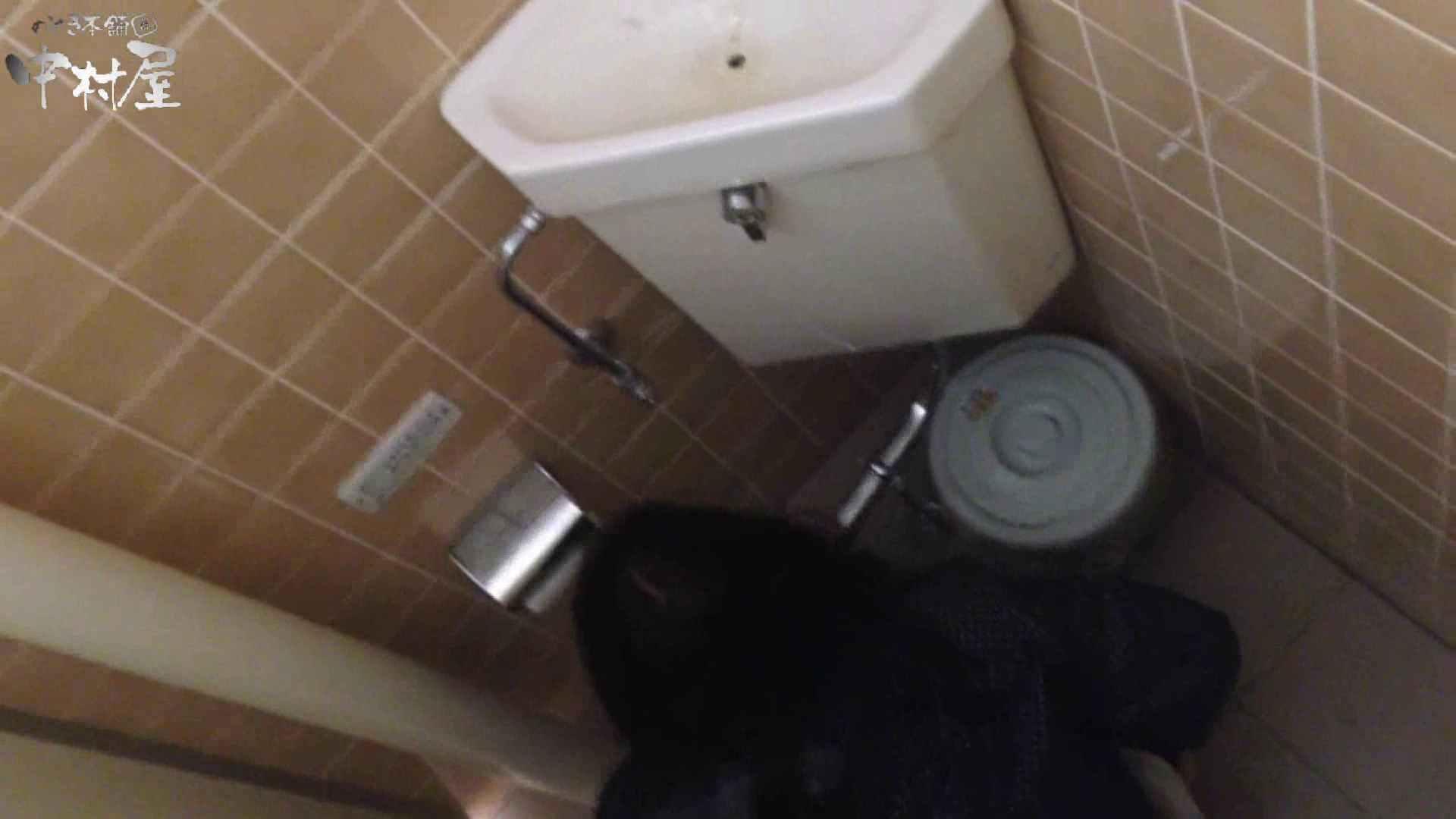 部活女子トイレ潜入編vol.5 潜入 オメコ動画キャプチャ 84枚