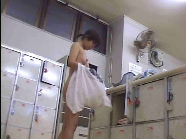 浴場潜入脱衣の瞬間!第一弾 vol.5  21枚