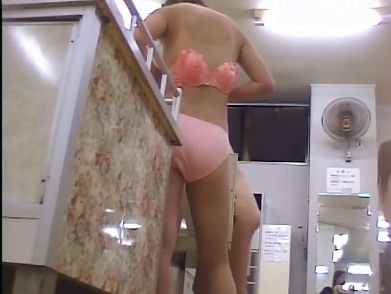 浴場潜入脱衣の瞬間!第一弾 vol.5 潜入 ぱこり動画紹介 21枚