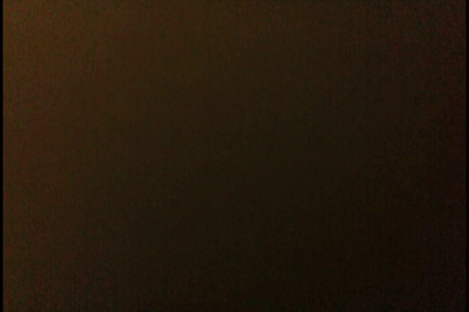 投稿!山下さんの闘病日記 激カワナースパンチラ vol.04 エロいOL AV動画キャプチャ 42枚