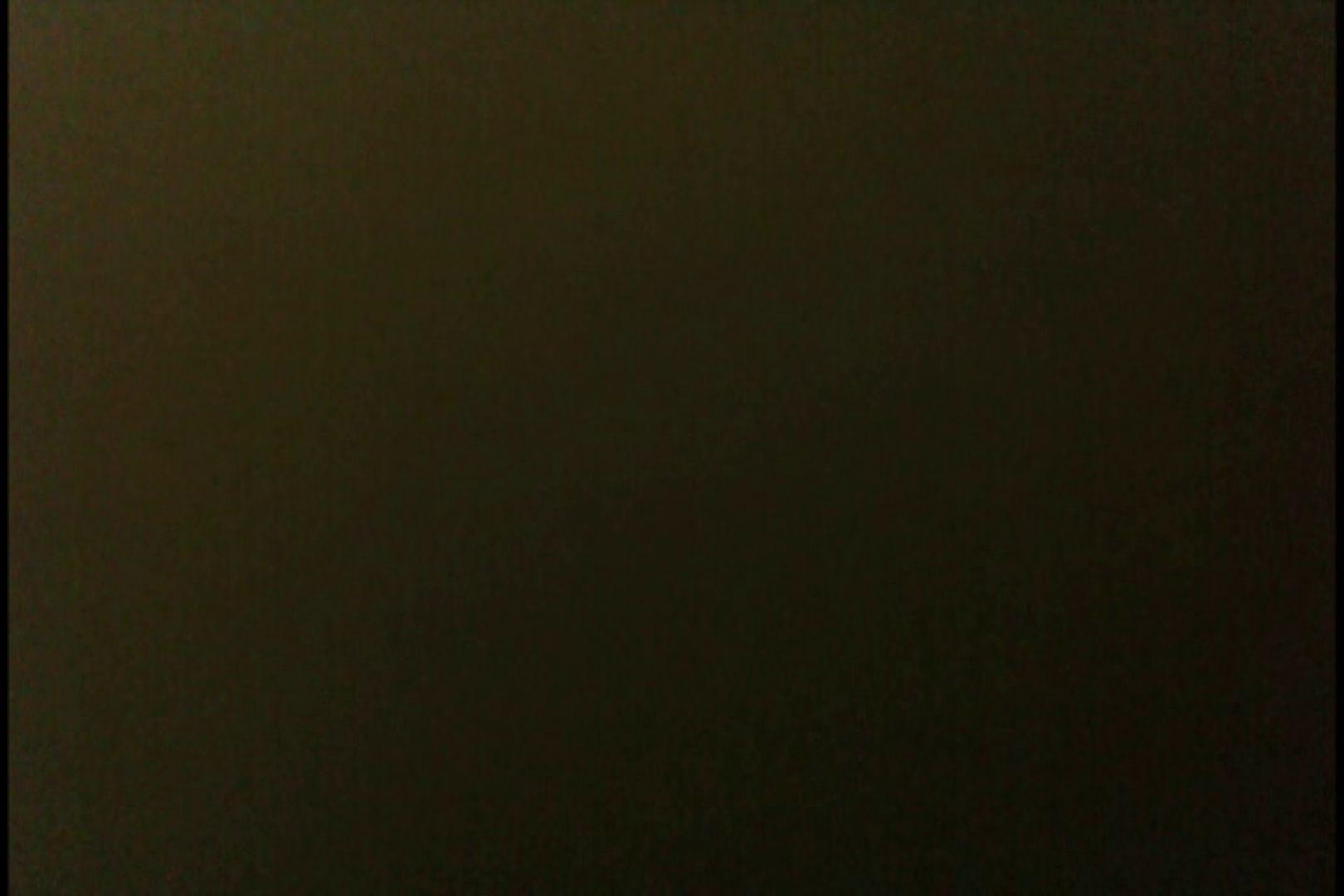 投稿!山下さんの闘病日記 激カワナースパンチラ vol.04 ガールの盗撮 AV無料 42枚