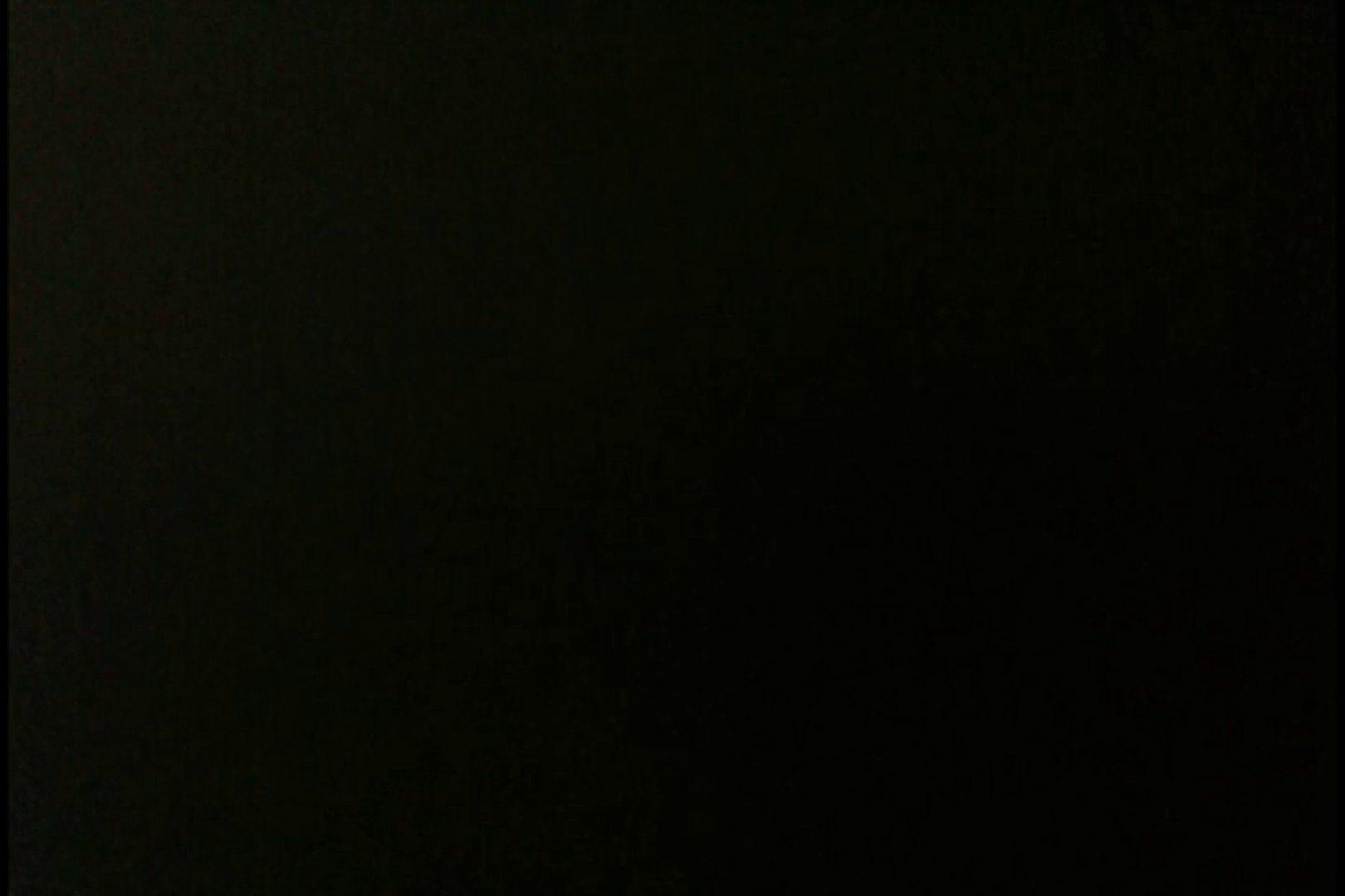 投稿!山下さんの闘病日記 激カワナースパンチラ vol.04 エロいナース 盗撮画像 42枚