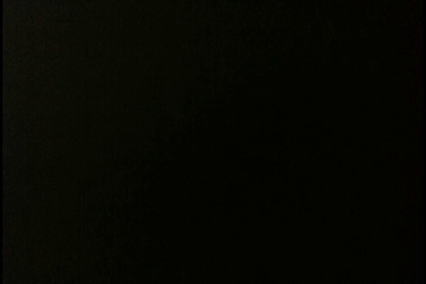 投稿!山下さんの闘病日記 激カワナースパンチラ vol.04 パンチラ スケベ動画紹介 42枚