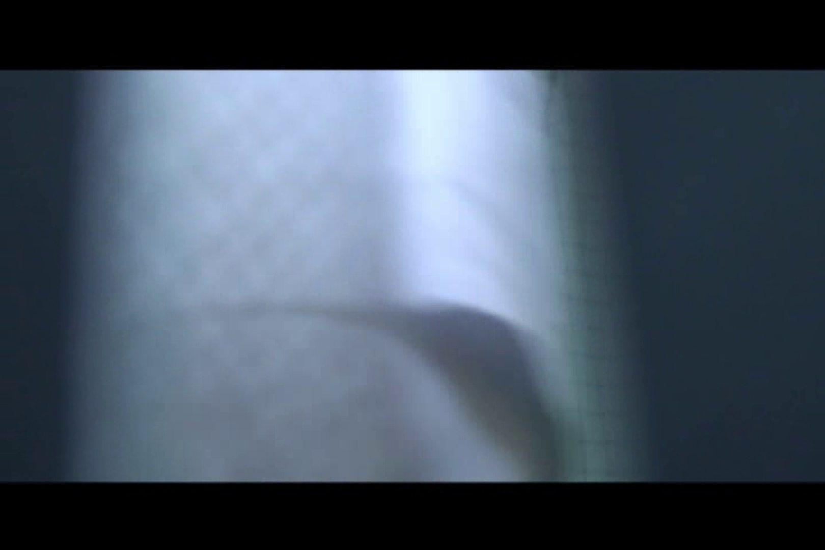 独占配信!無修正! 看護女子寮 vol.09 エロいナース 盗撮動画紹介 103枚