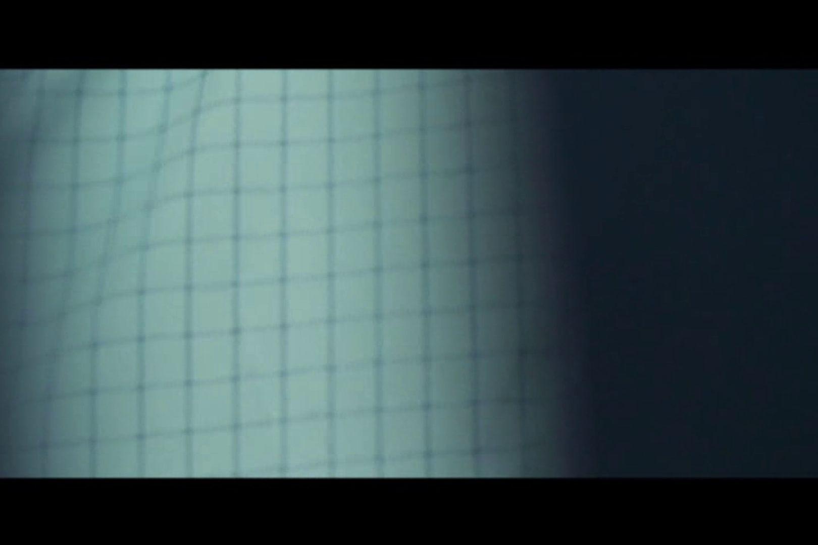 独占配信!無修正! 看護女子寮 vol.09 エロいOL 盗み撮り動画 103枚