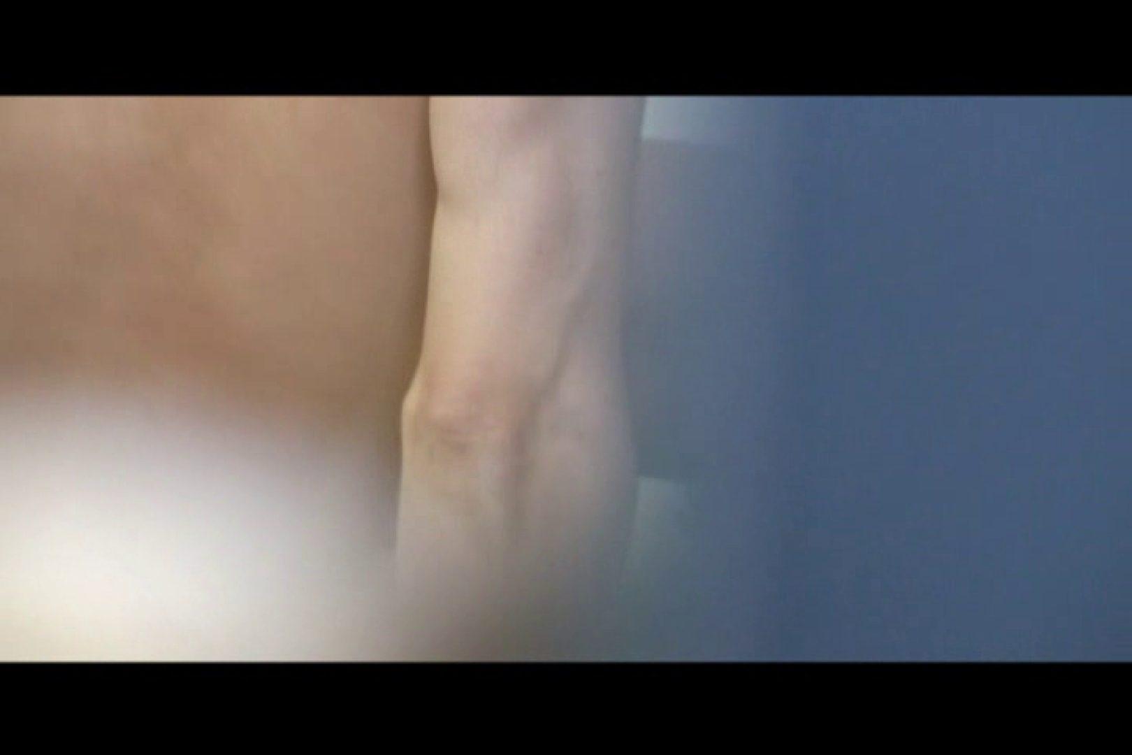 独占配信!無修正! 看護女子寮 vol.09 セックスシーン のぞき動画キャプチャ 103枚