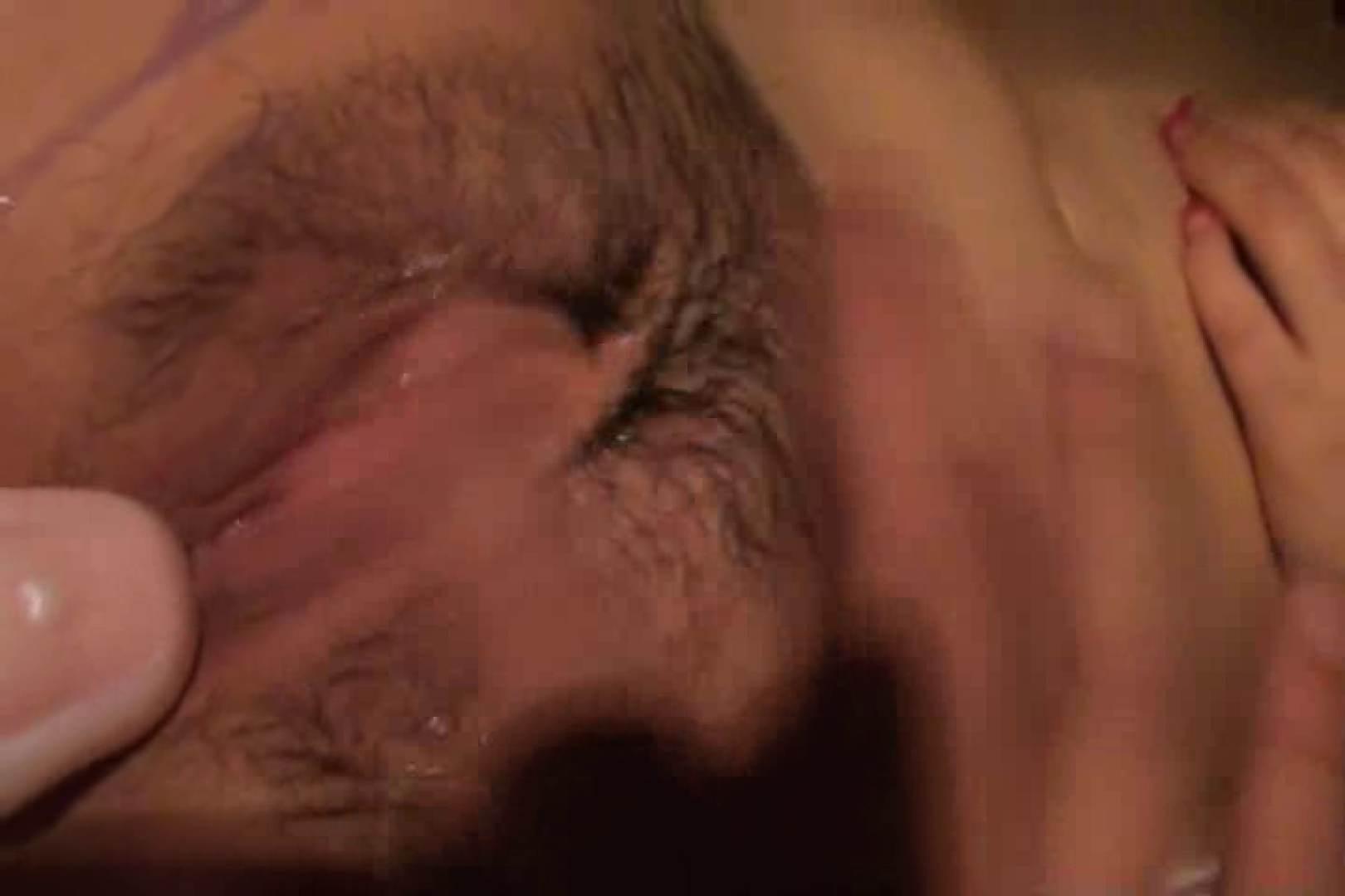 独占配信! ●罪証拠DVD 起きません! vol.07 裸体 SEX無修正画像 100枚