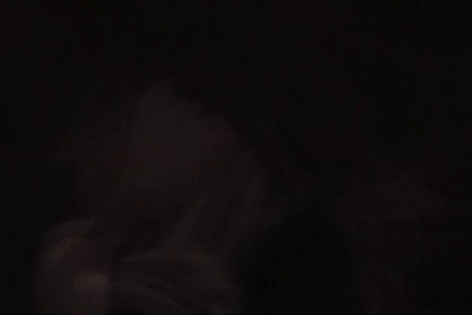 独占配信! ●罪証拠DVD 起きません! vol.07 オマンコ全開です アダルト動画キャプチャ 100枚