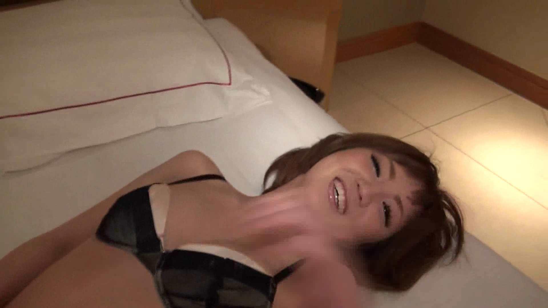 淫乱ギャル~エロい事を教えてあげる Vol.03 前編 淫乱   0  66枚