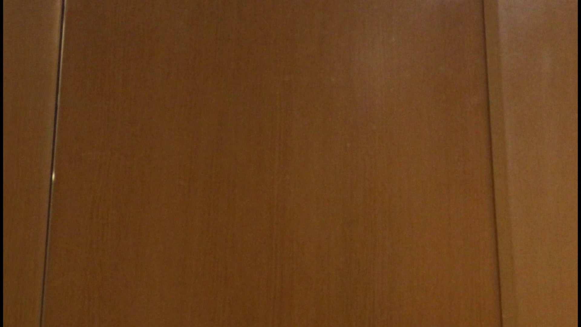 「噂」の国の厠観察日記2 Vol.08 0 | エロいOL  98枚