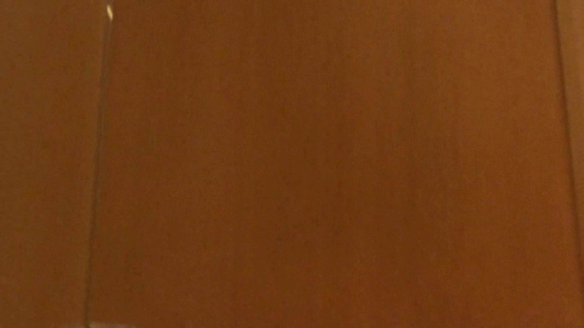 「噂」の国の厠観察日記2 Vol.08 人気シリーズ オマンコ無修正動画無料 98枚
