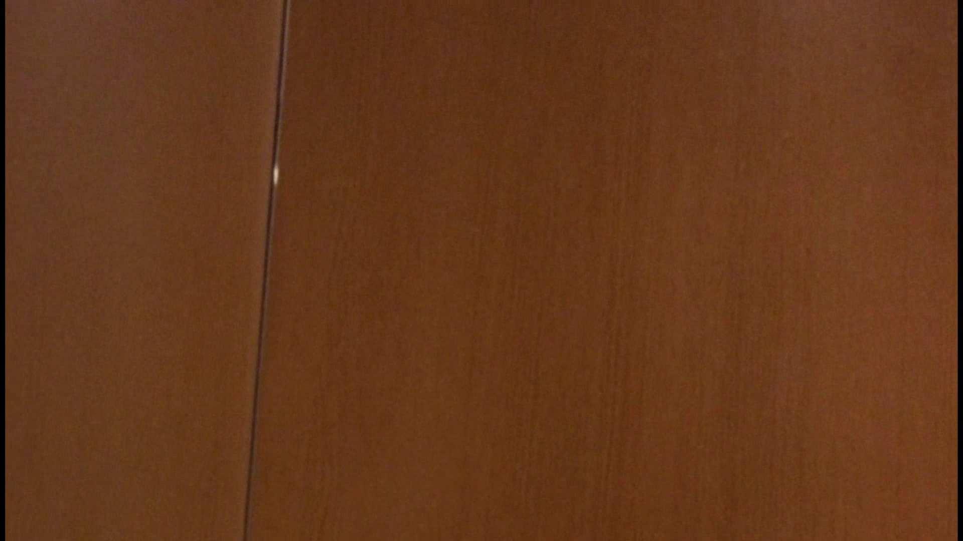 「噂」の国の厠観察日記2 Vol.08 厠や AV無料動画キャプチャ 98枚