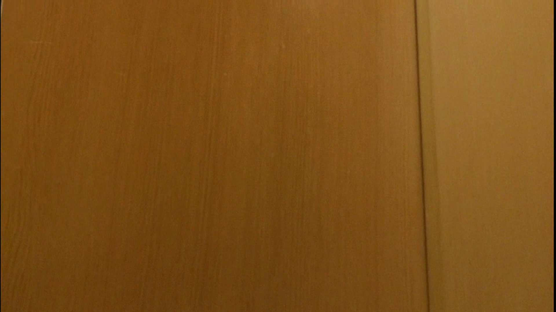 「噂」の国の厠観察日記2 Vol.13 エロいOL   0  75枚