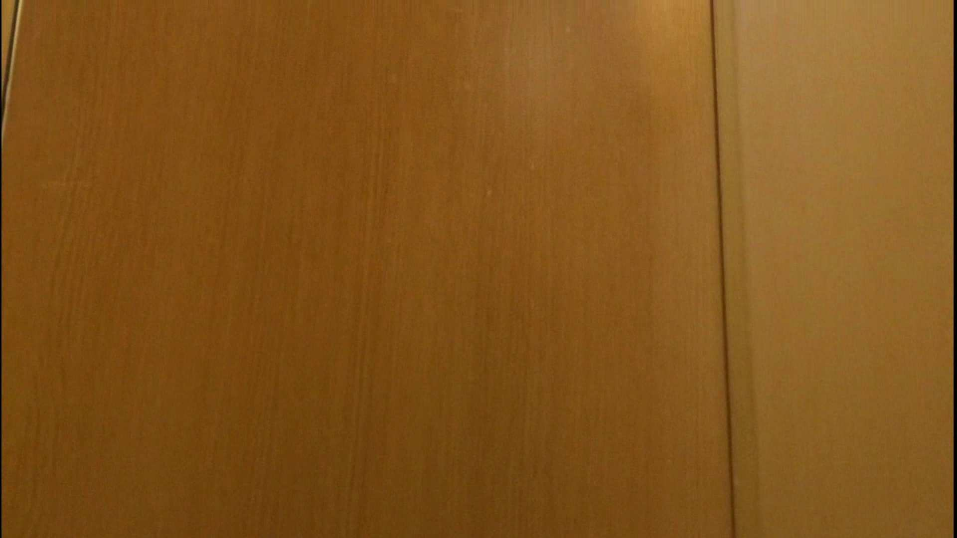 「噂」の国の厠観察日記2 Vol.13 厠や 戯れ無修正画像 75枚