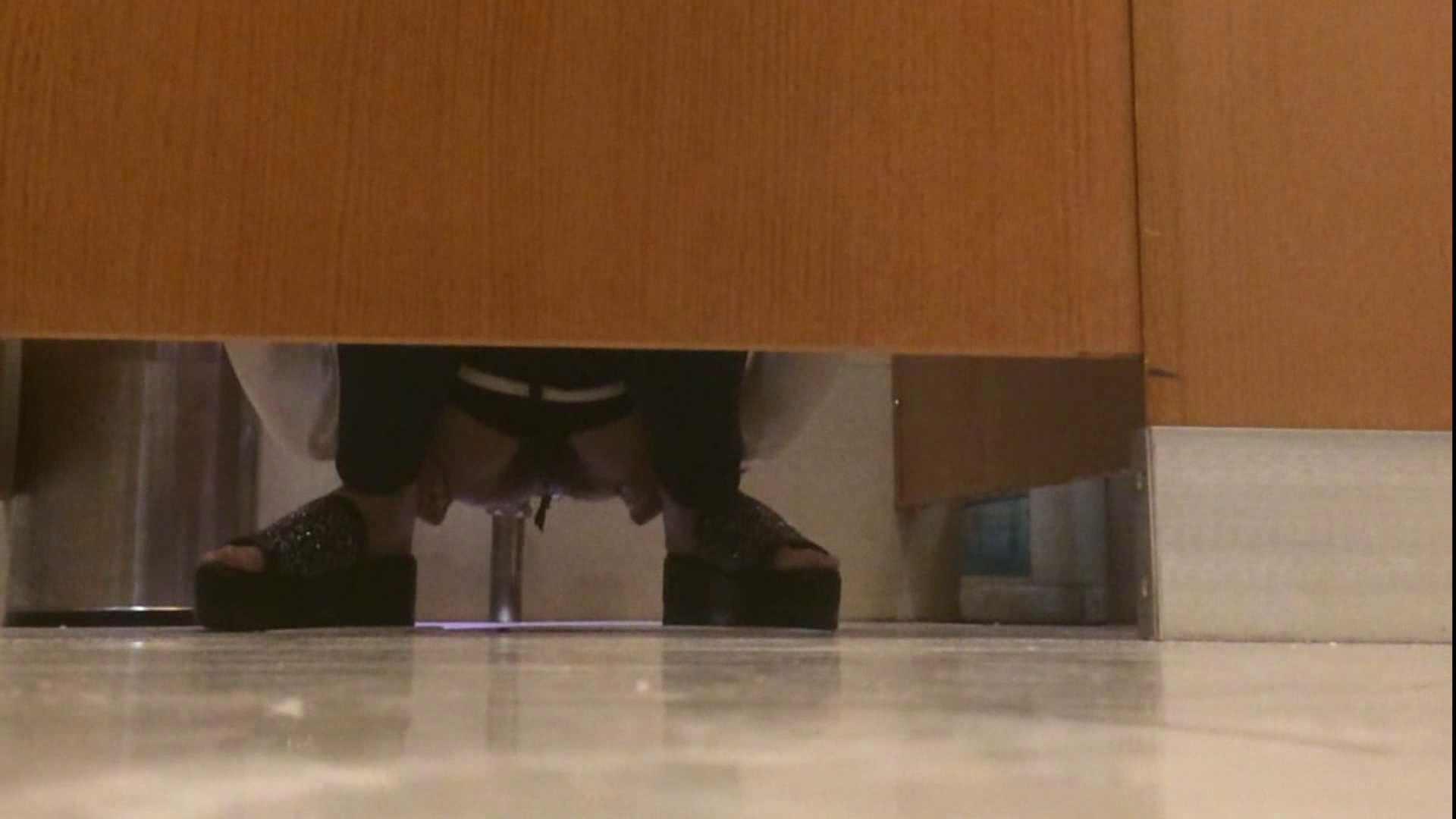「噂」の国の厠観察日記2 Vol.14 人気シリーズ 戯れ無修正画像 38枚