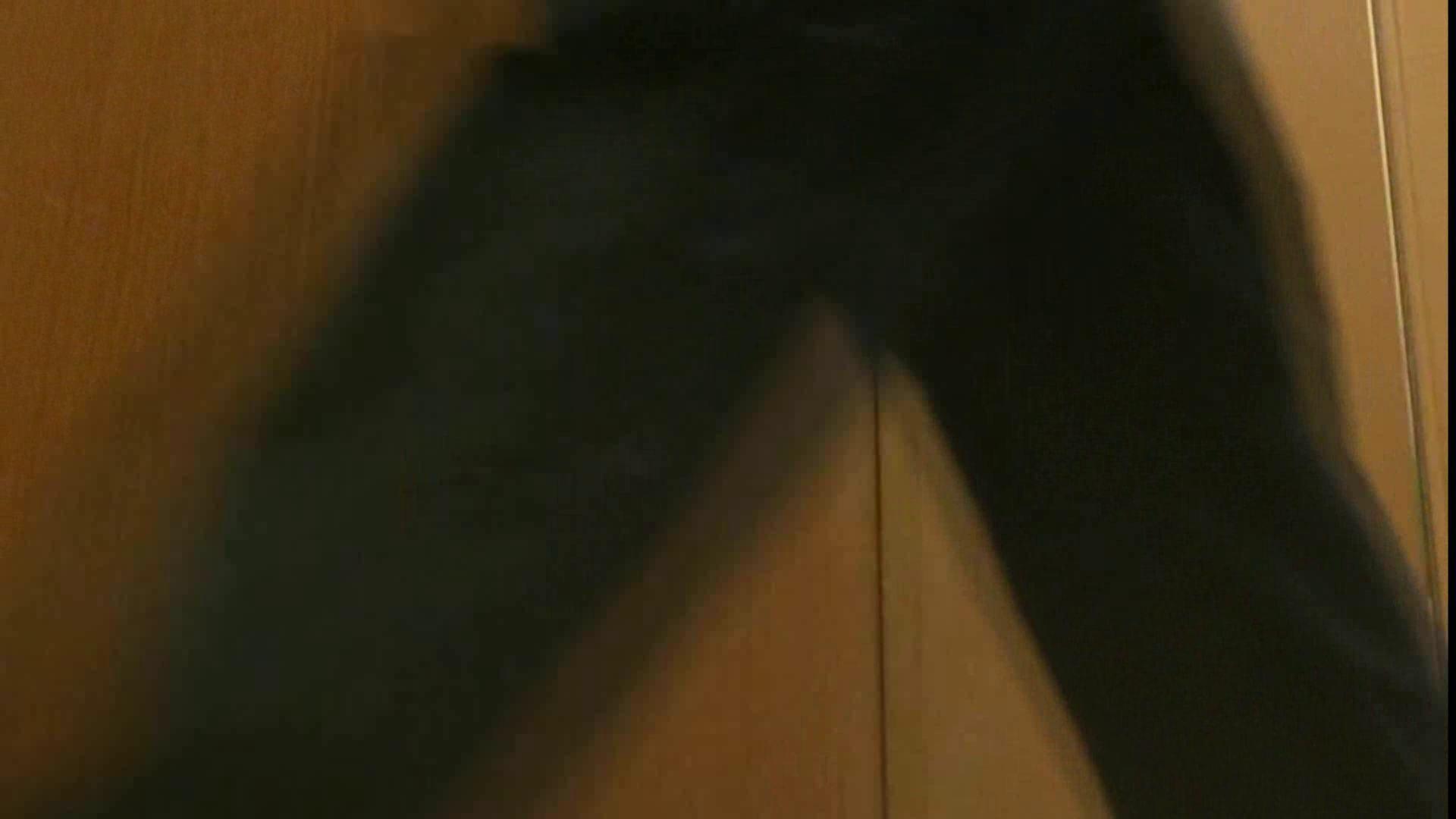 「噂」の国の厠観察日記2 Vol.14 厠や AV無料 38枚