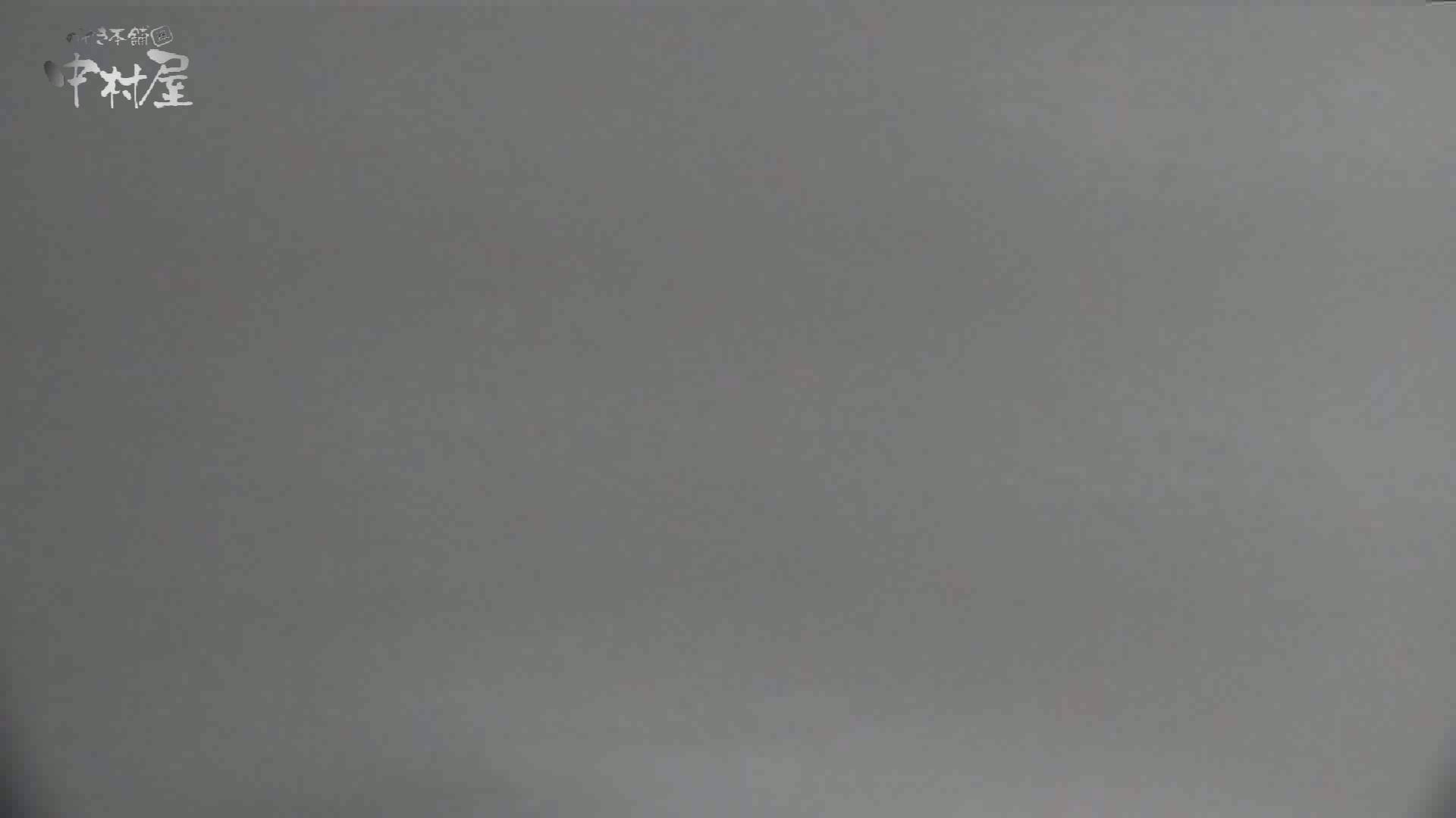 洗面所突入レポート!!vol.9 エロい美女 おめこ無修正動画無料 113枚
