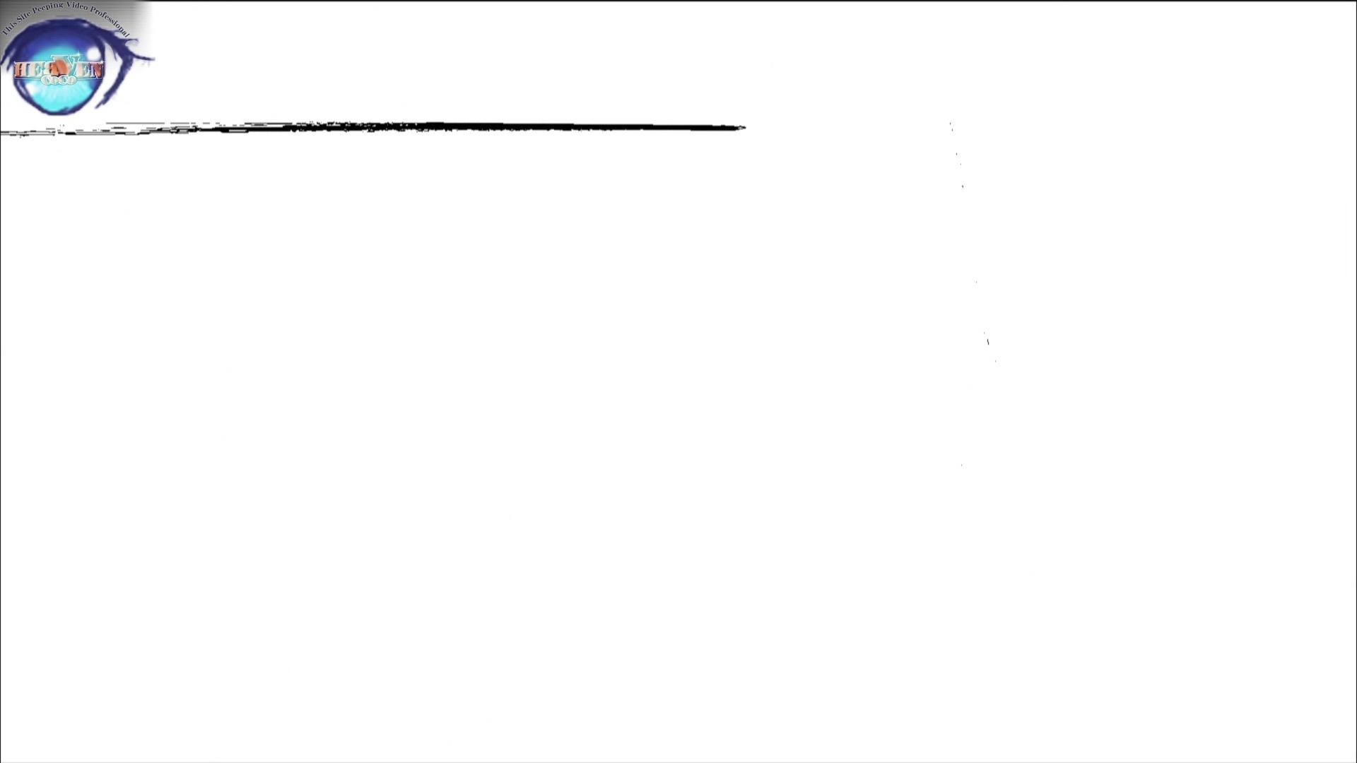 洗面所突入レポート!!お銀 vol.67 新たな場所への挑戦が始まる!!後編 エロい美人 性交動画流出 92枚