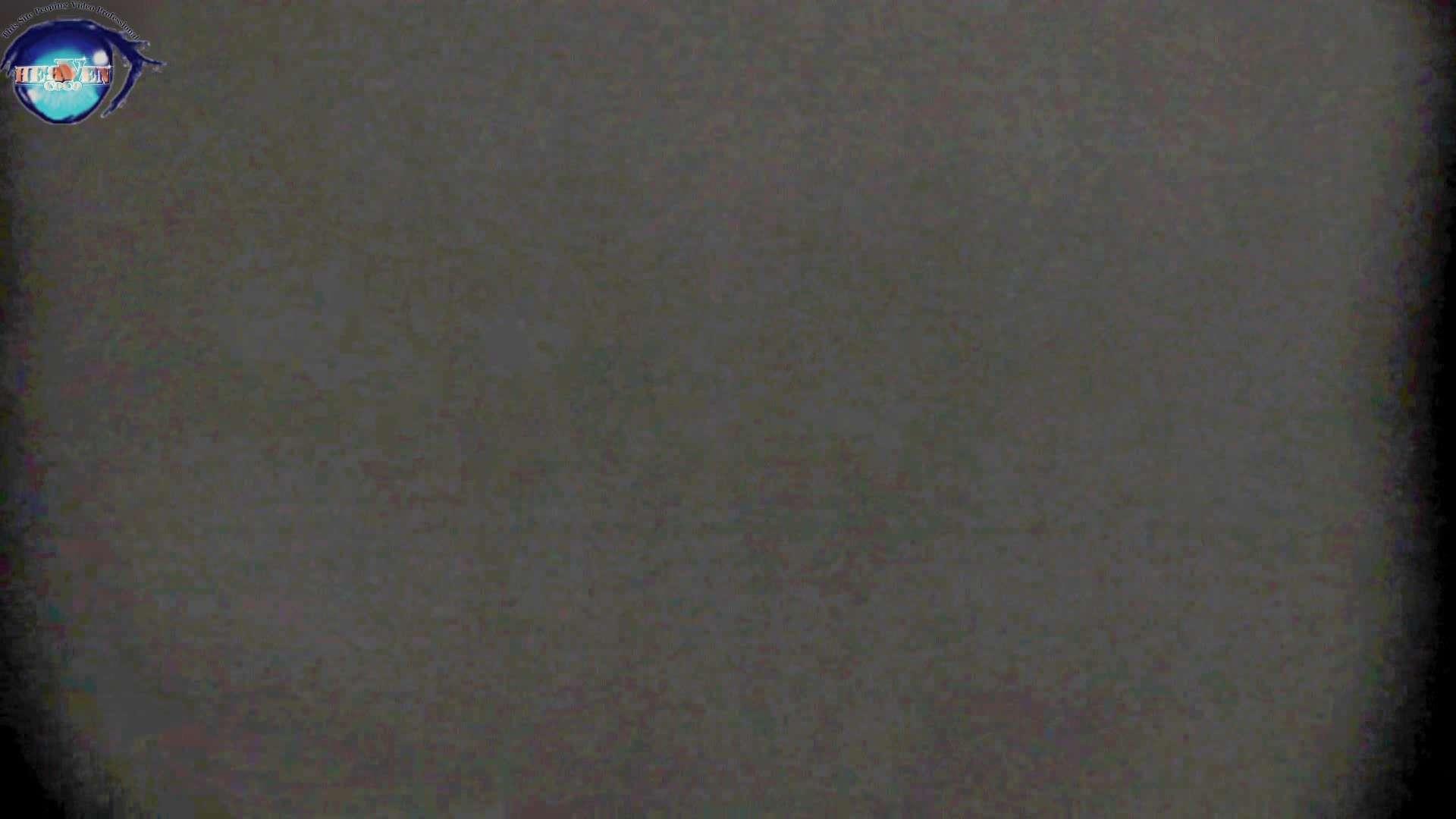 洗面所突入レポート!!お銀 vol.67 新たな場所への挑戦が始まる!!後編 エロいOL オメコ無修正動画無料 92枚