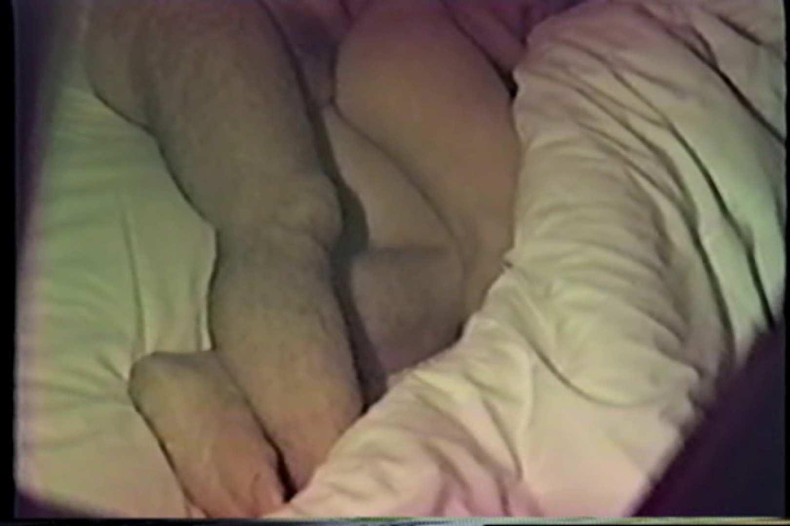 実録!ラブホテル~消し忘れ注意!昭和の色編~ vol.10 カップル覗き ワレメ動画紹介 99枚
