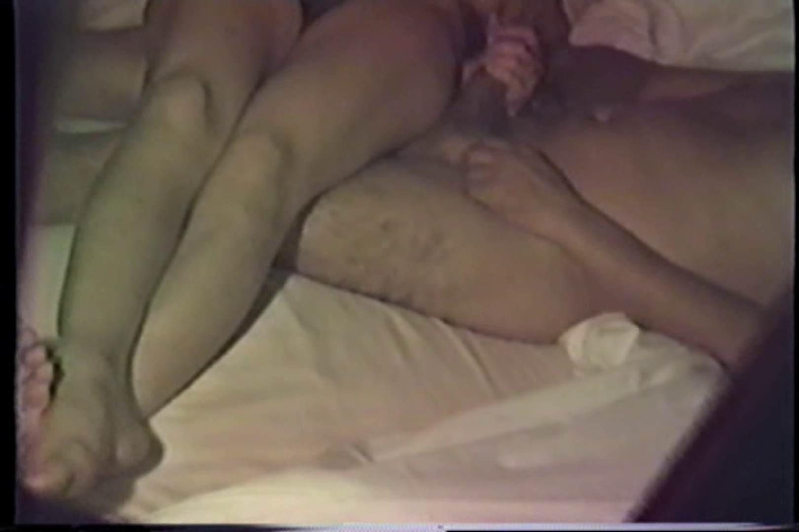 実録!ラブホテル~消し忘れ注意!昭和の色編~ vol.10 ラブホテル セックス無修正動画無料 99枚