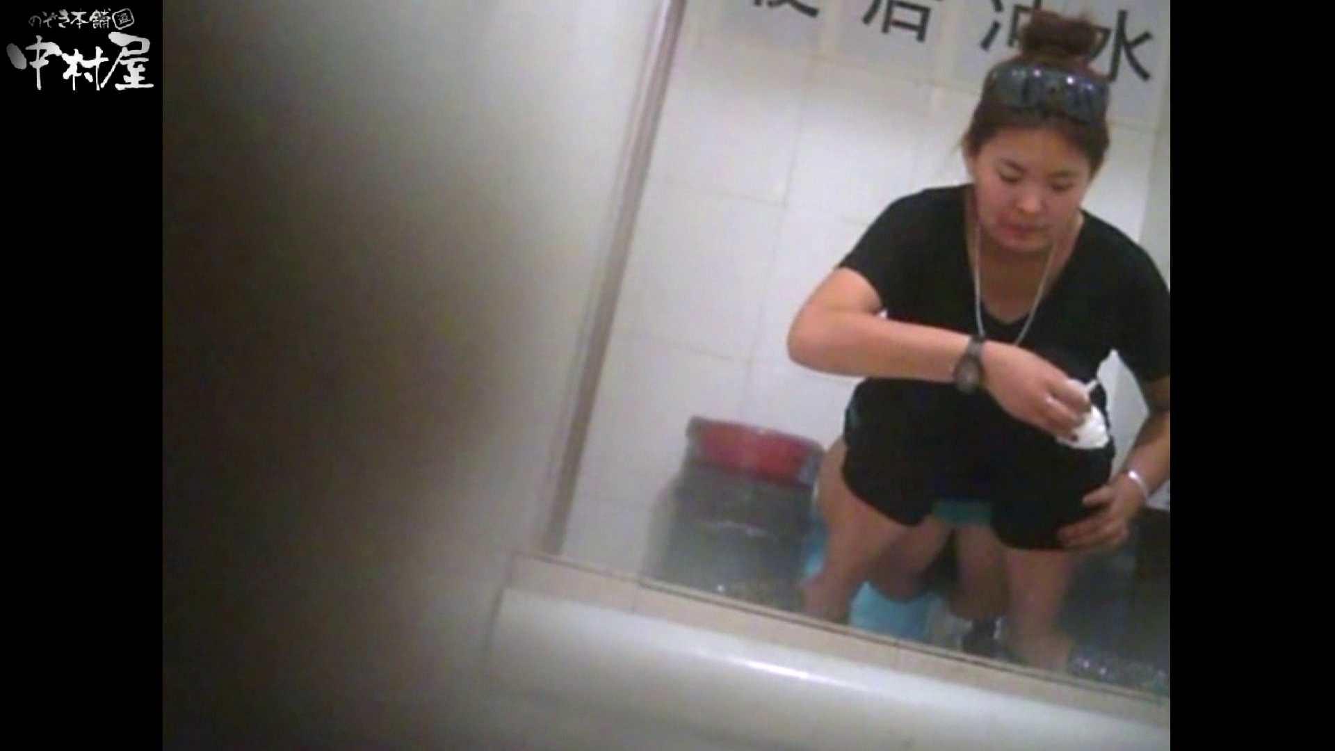 李さんの盗撮日記 Vol.14 女子トイレ おまんこ無修正動画無料 105枚