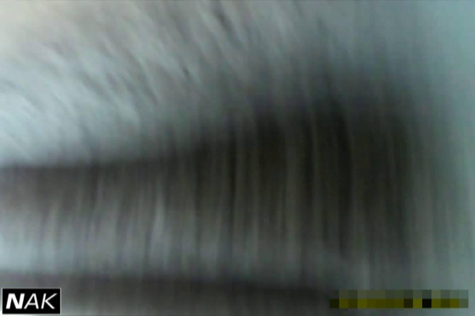 超高画質5000K!脅威の2点かわや! vol.17 オマンコ全開です おまんこ無修正動画無料 104枚