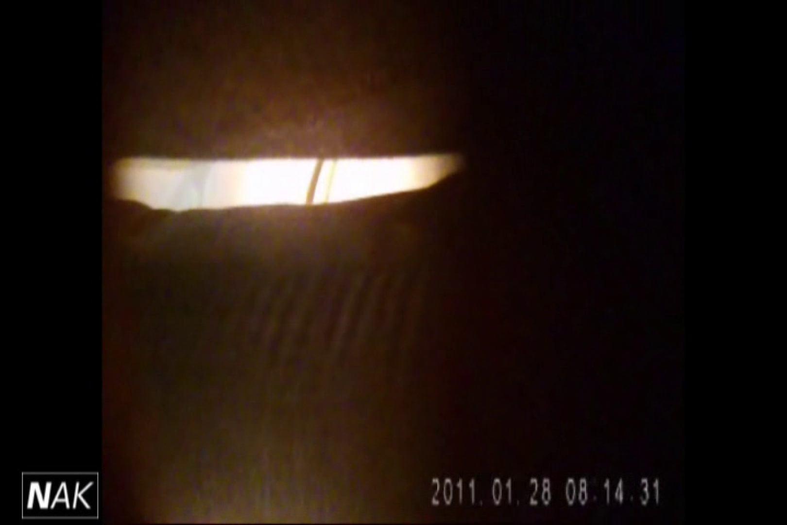 せん八さんの厠観察日記!2点監視カメラ 高画質5000K vol.14 エロいOL オメコ無修正動画無料 105枚