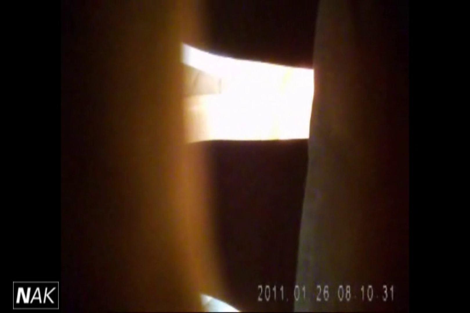 せん八さんの厠観察日記!2点監視カメラ 高画質5000K vol.14 高画質 おめこ無修正動画無料 105枚