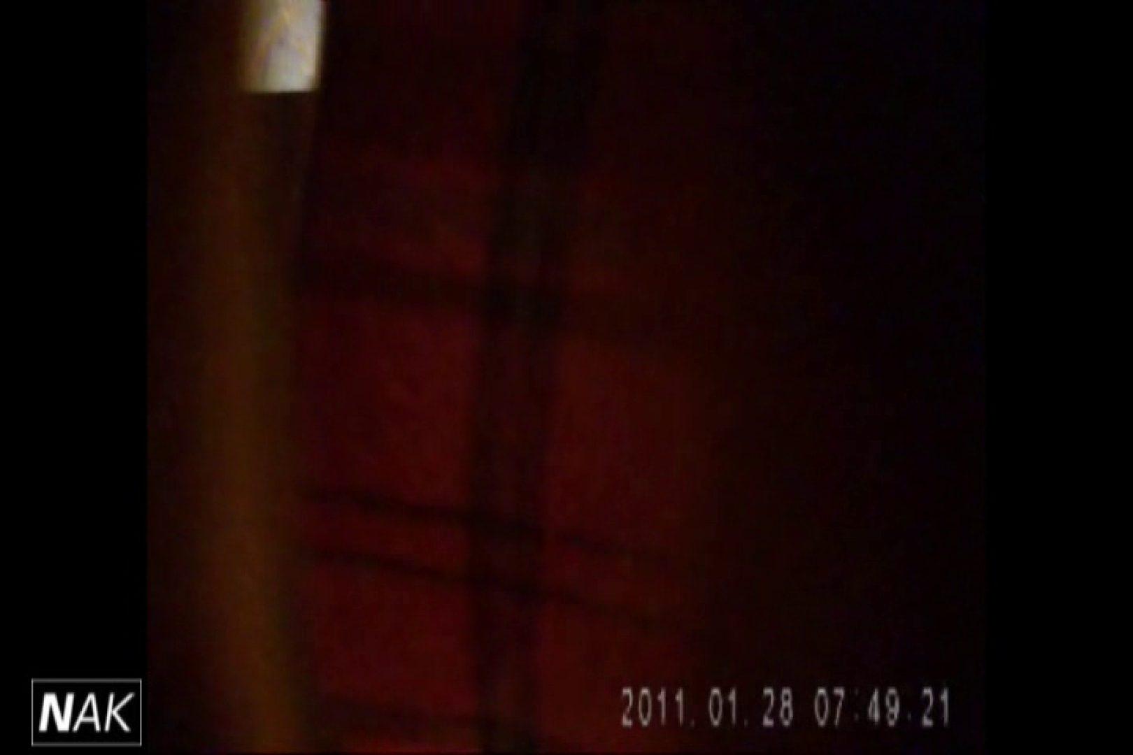 せん八さんの厠観察日記!2点監視カメラ 高画質5000K vol.14 エロいお姉さん おめこ無修正動画無料 105枚