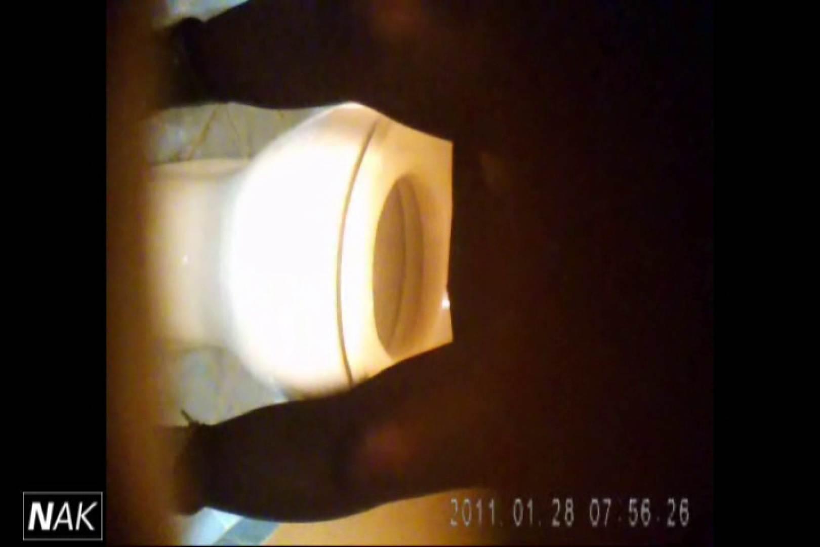 せん八さんの厠観察日記!2点監視カメラ 高画質5000K vol.14 0 | 0  105枚