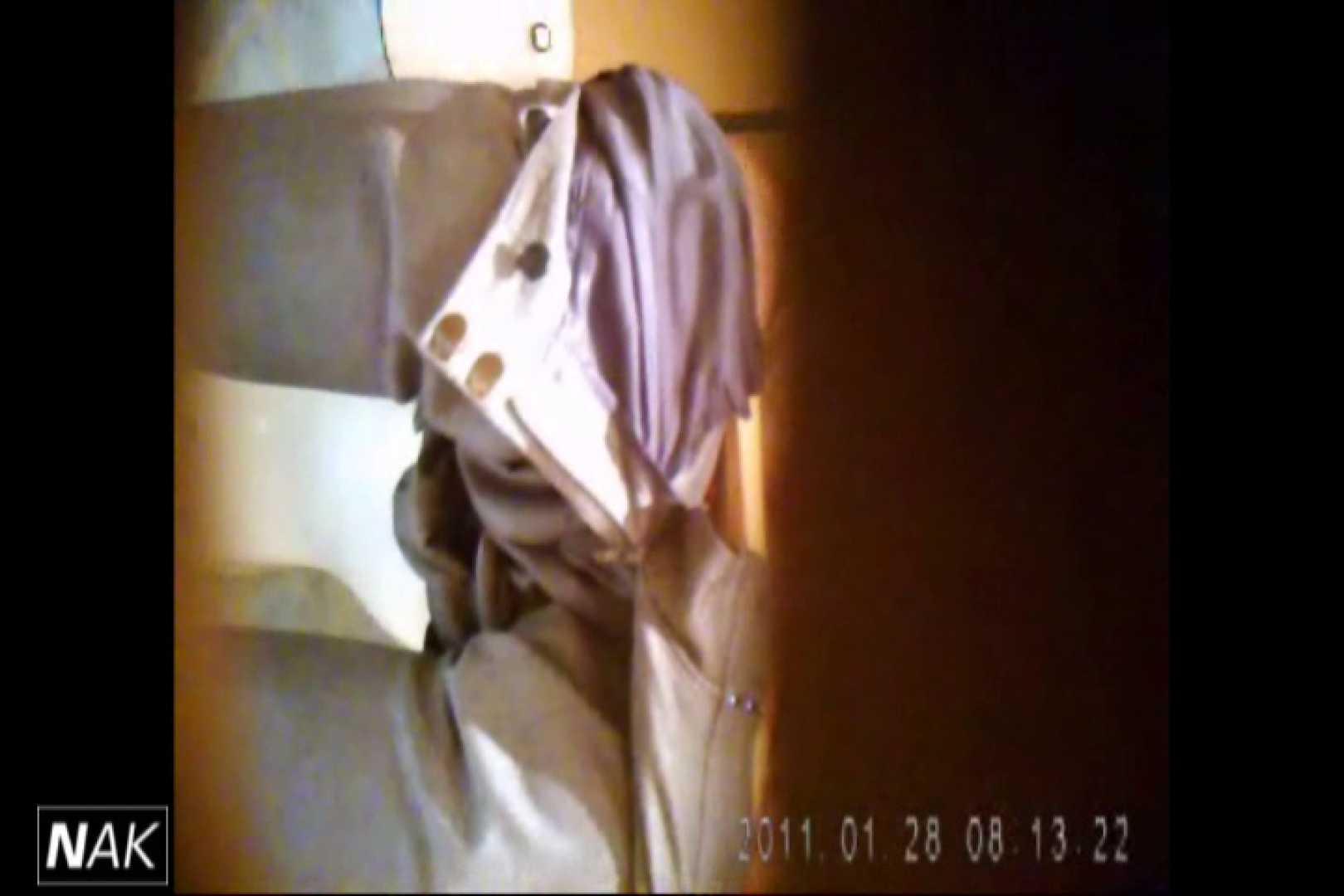 せん八さんの厠観察日記!2点監視カメラ 高画質5000K vol.14 黄金水 セックス画像 105枚