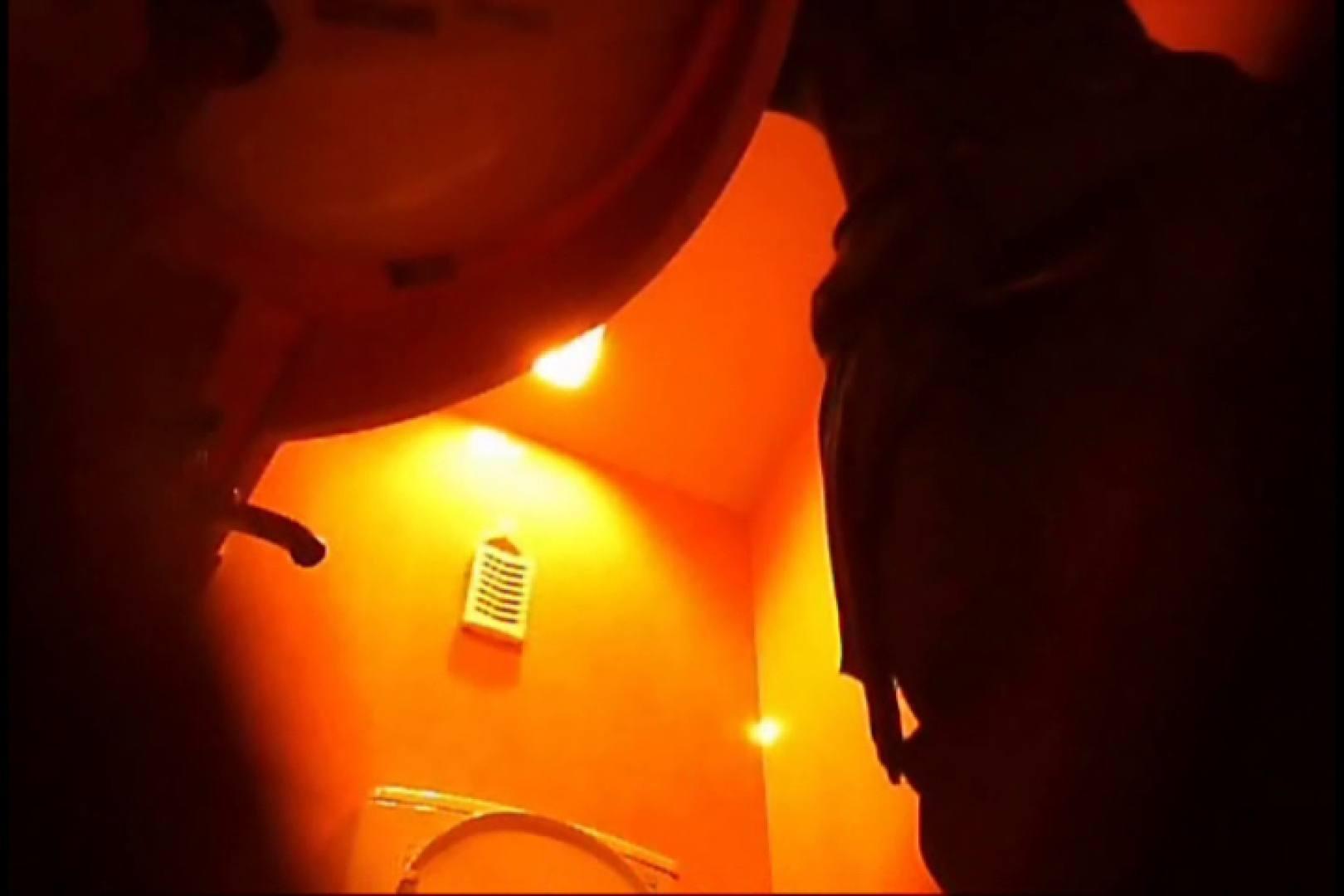 潜入!!女子化粧室盗撮~絶対見られたくない時間~vo,13 丸見え 戯れ無修正画像 69枚