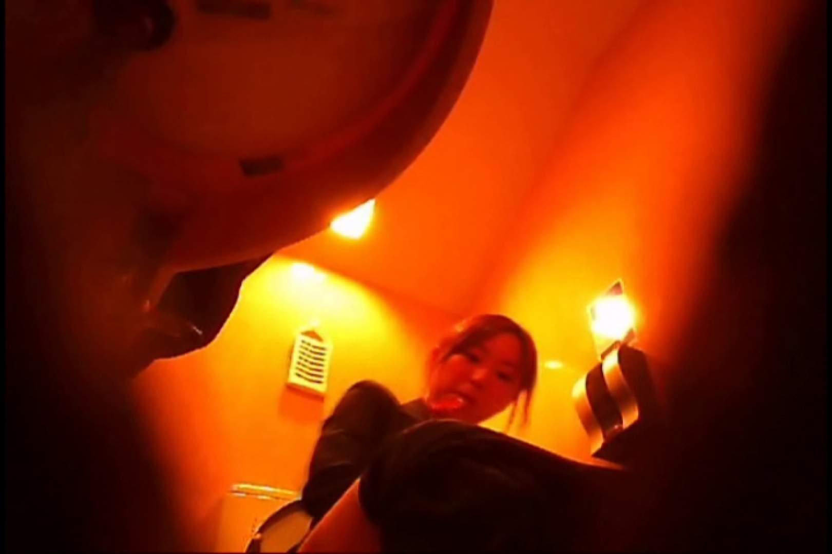 潜入!!女子化粧室盗撮~絶対見られたくない時間~vo,13 ガールの盗撮 のぞき動画キャプチャ 69枚