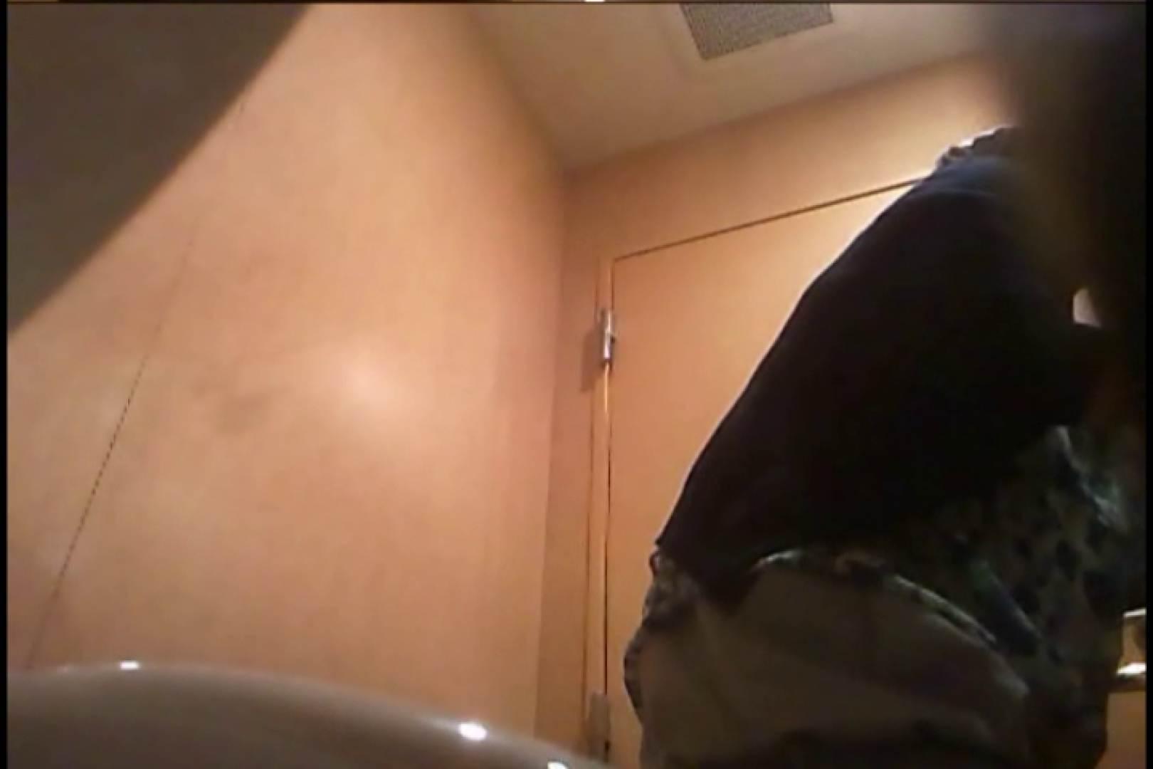 潜入!!女子化粧室盗撮~絶対見られたくない時間~vo,25 0 | 0  98枚