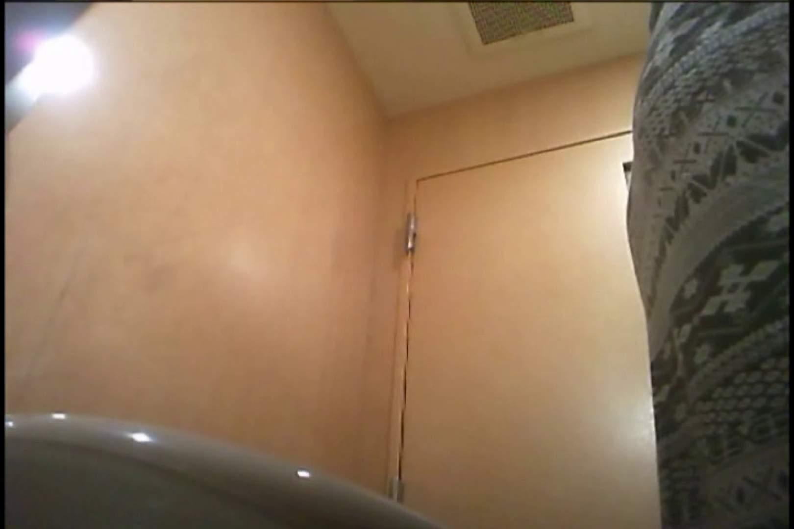 潜入!!女子化粧室盗撮~絶対見られたくない時間~vo,37 むっちりガール おめこ無修正動画無料 63枚