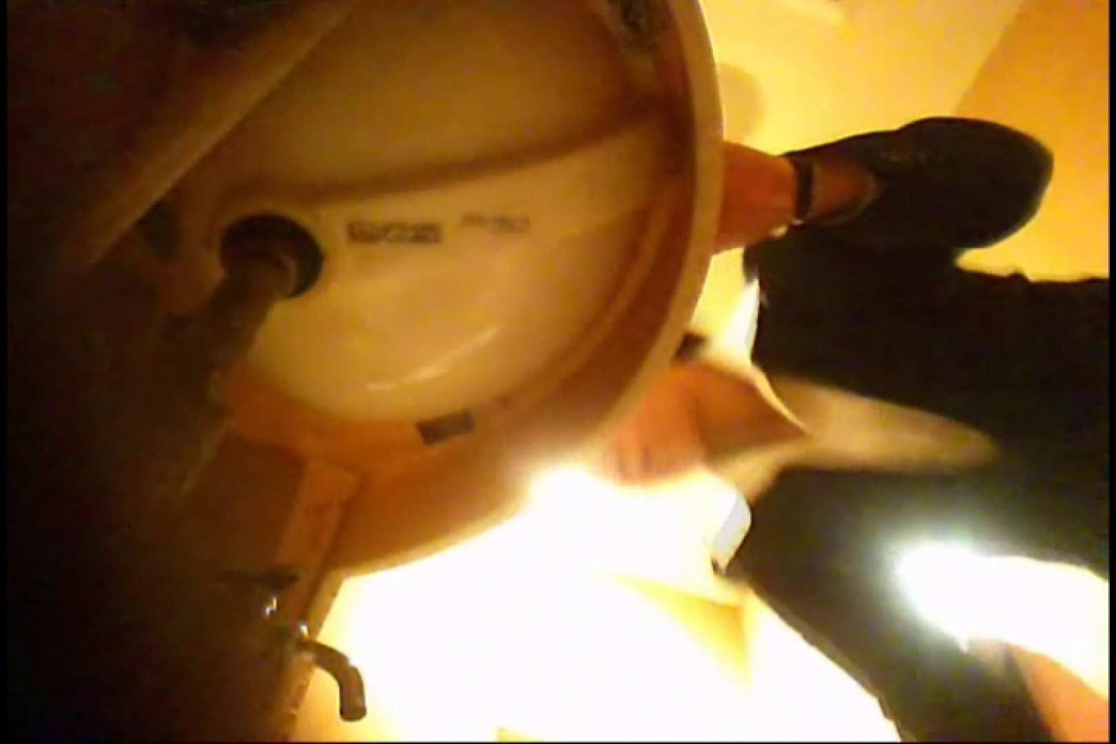 潜入!!女子化粧室盗撮~絶対見られたくない時間~vo,37 エロいOL のぞき動画キャプチャ 63枚