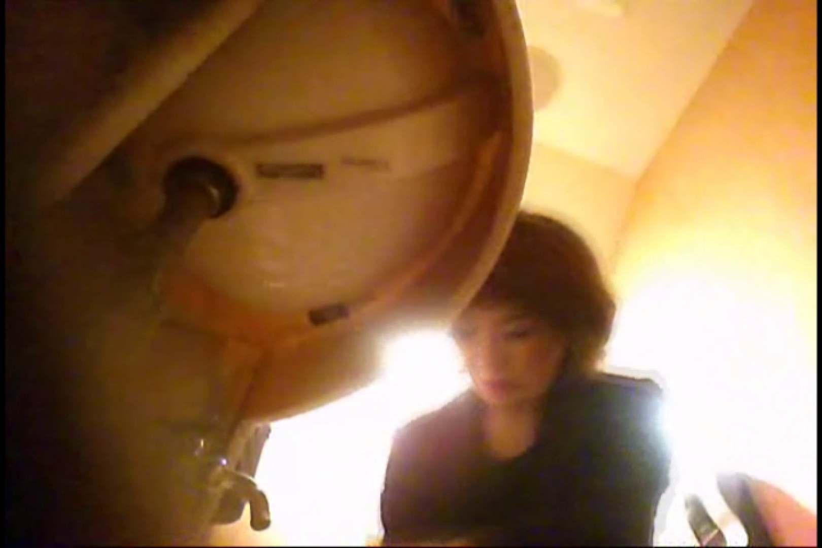 潜入!!女子化粧室盗撮~絶対見られたくない時間~vo,37 潜入 AV動画キャプチャ 63枚