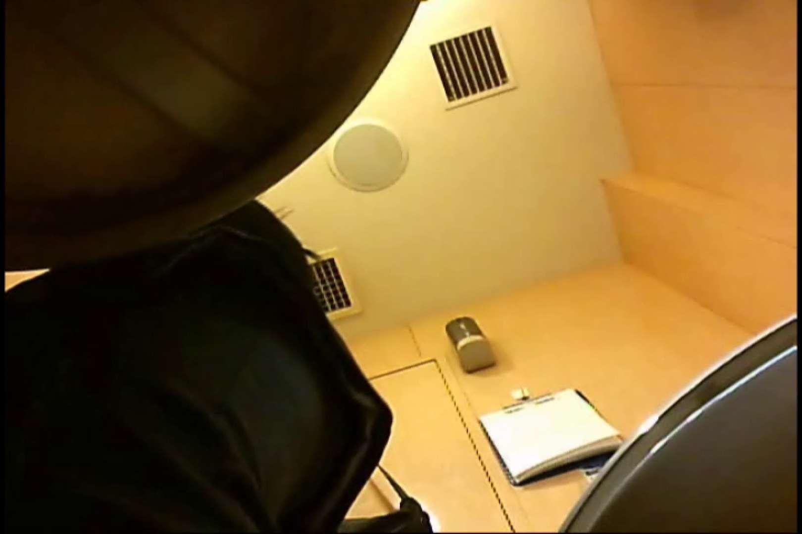 実録!魂の女子化粧室盗撮!!~隠れ潜む特殊カメラ~vo,23 丸見え ワレメ無修正動画無料 81枚