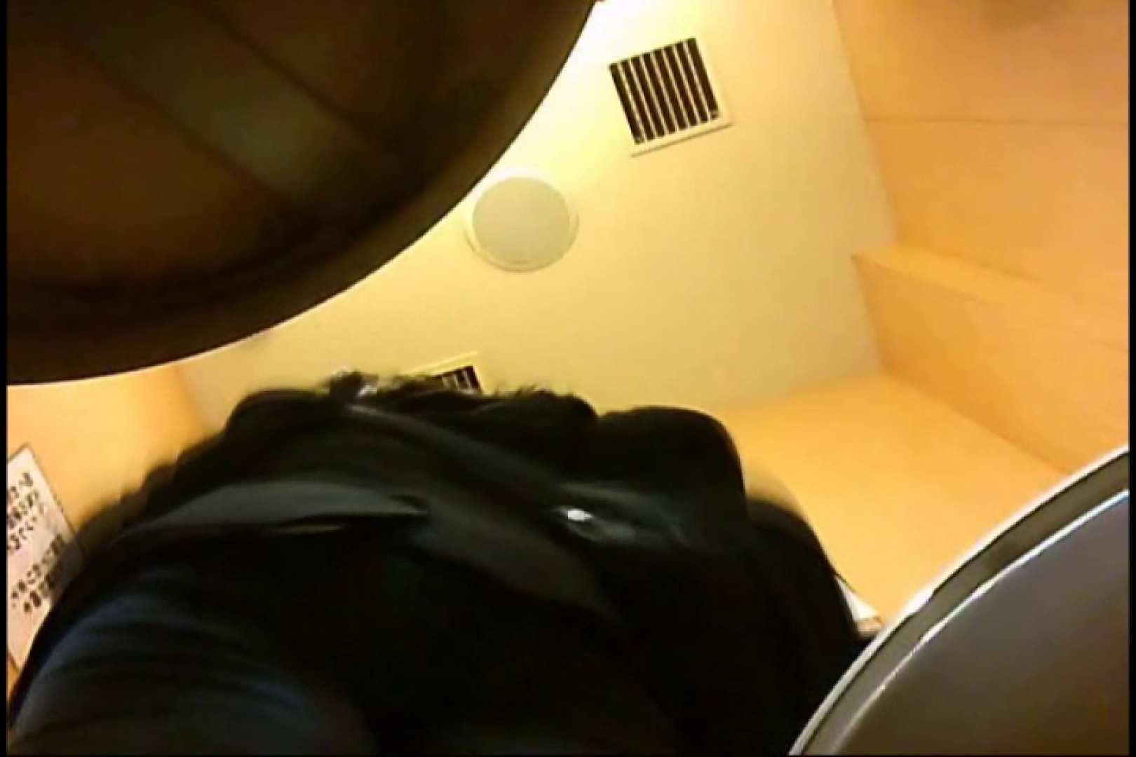 実録!魂の女子化粧室盗撮!!~隠れ潜む特殊カメラ~vo,23 ガールの盗撮 AV無料 81枚