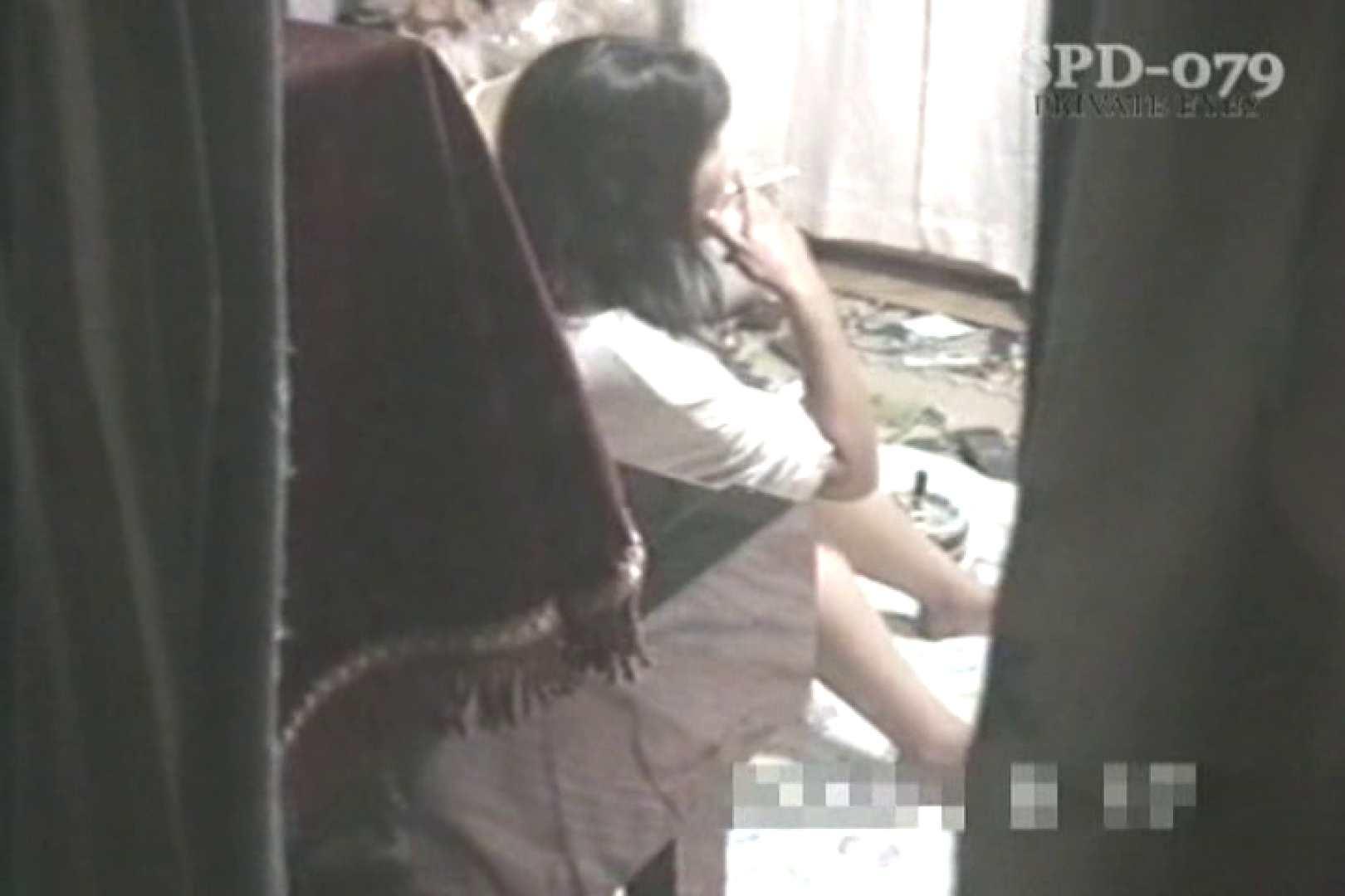 高画質版!SPD-079 盗撮 ~住宅地の恐怖~ 高画質 盗撮画像 25枚