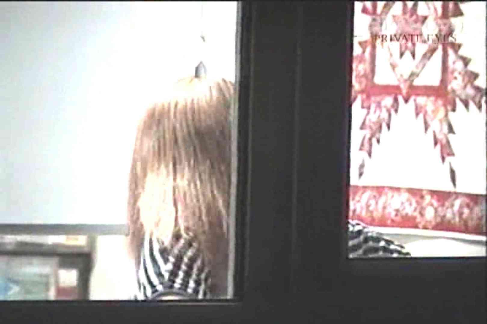 高画質版!SPD-079 盗撮 ~住宅地の恐怖~ 名作 オメコ動画キャプチャ 25枚