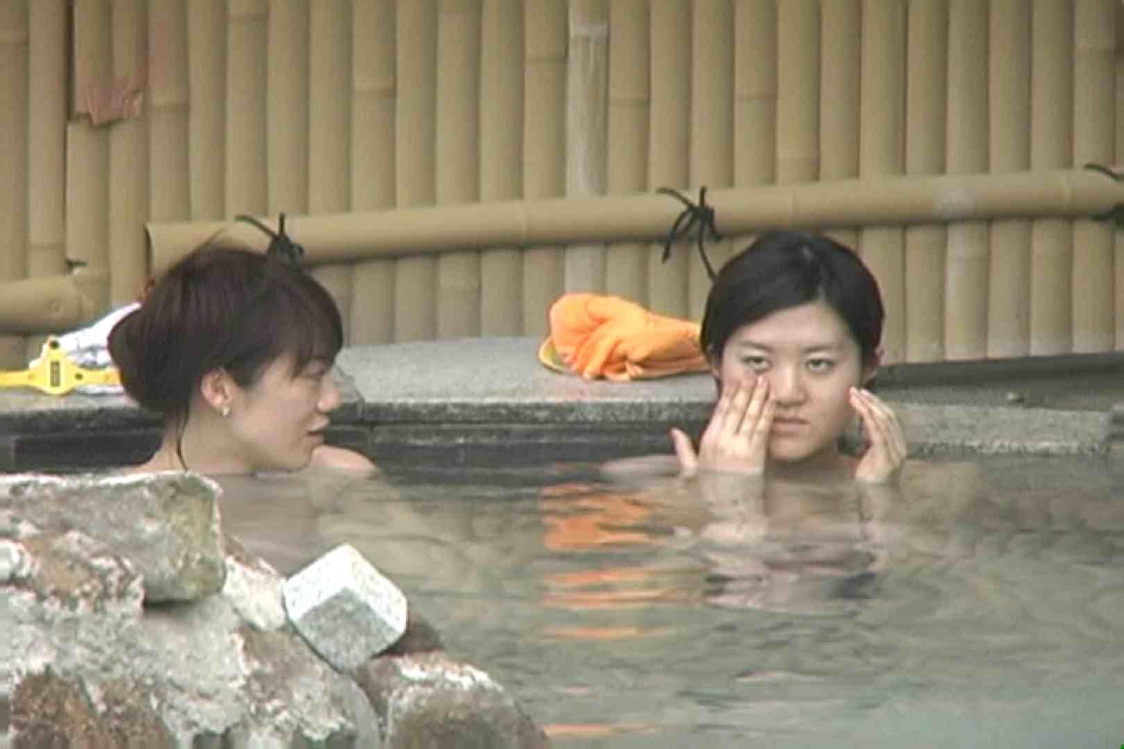 高画質露天女風呂観察 vol.003 入浴 おまんこ無修正動画無料 94枚