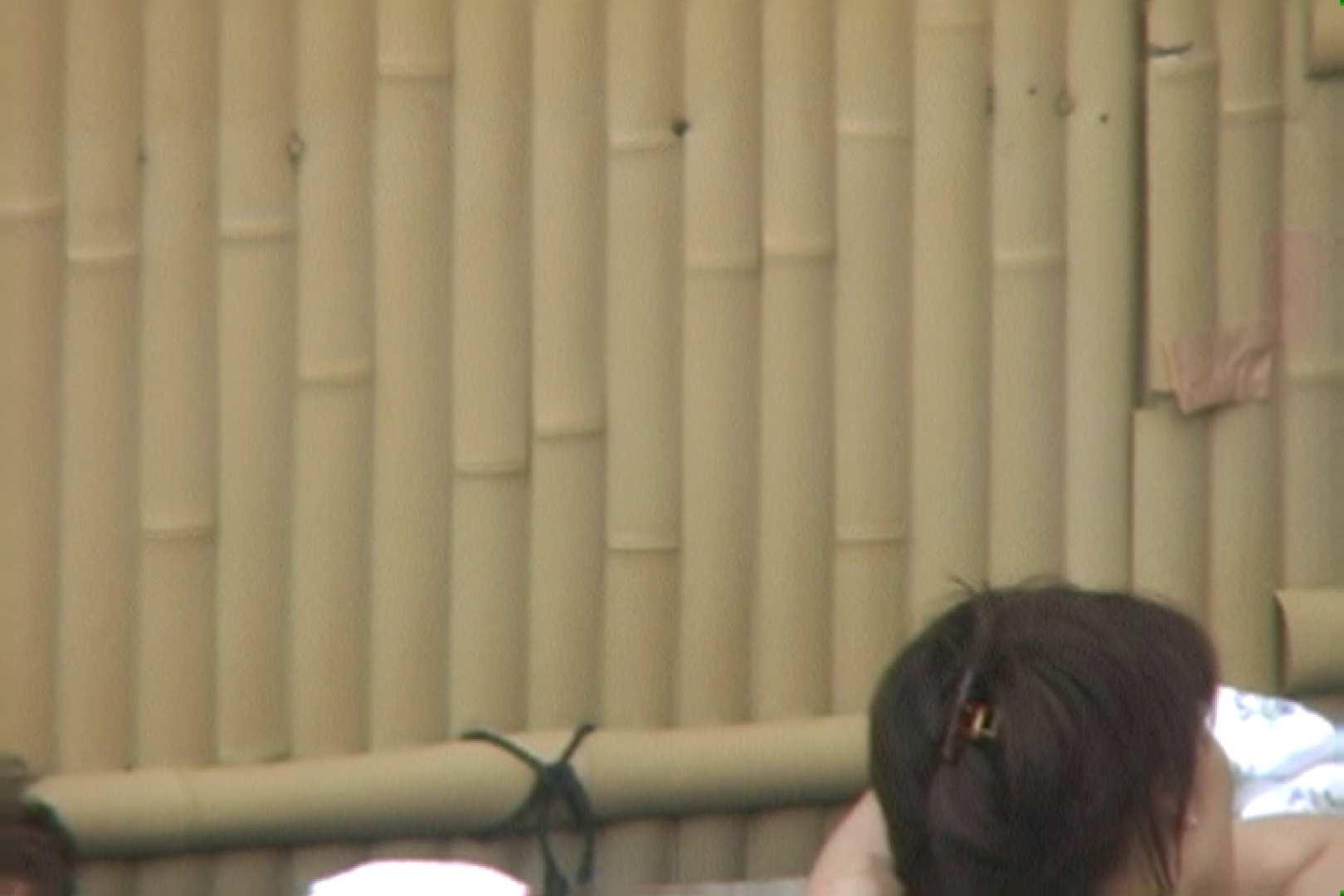 高画質露天女風呂観察 vol.003 高画質 すけべAV動画紹介 94枚
