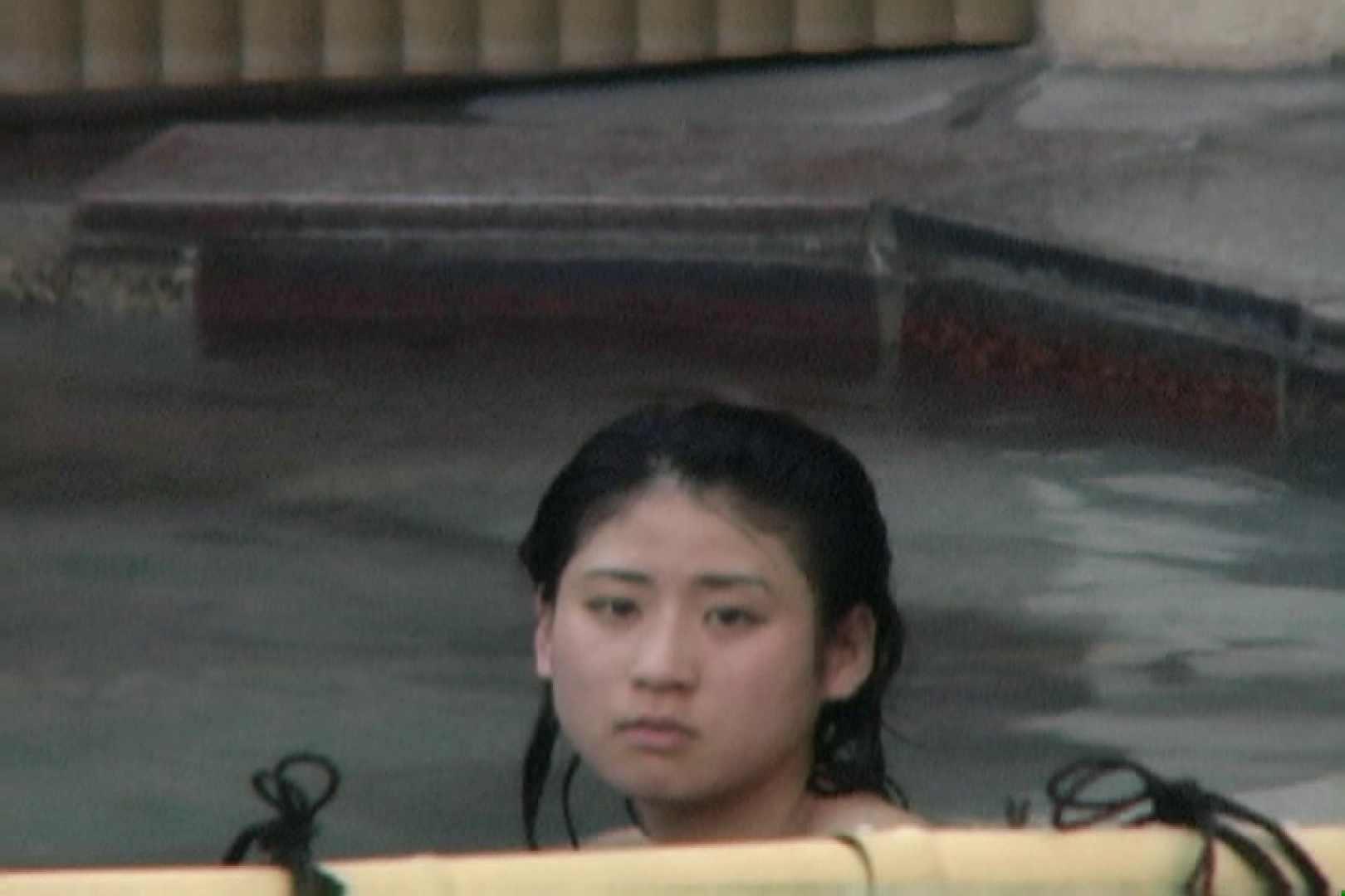 高画質露天女風呂観察 vol.004 女風呂 おまんこ動画流出 78枚