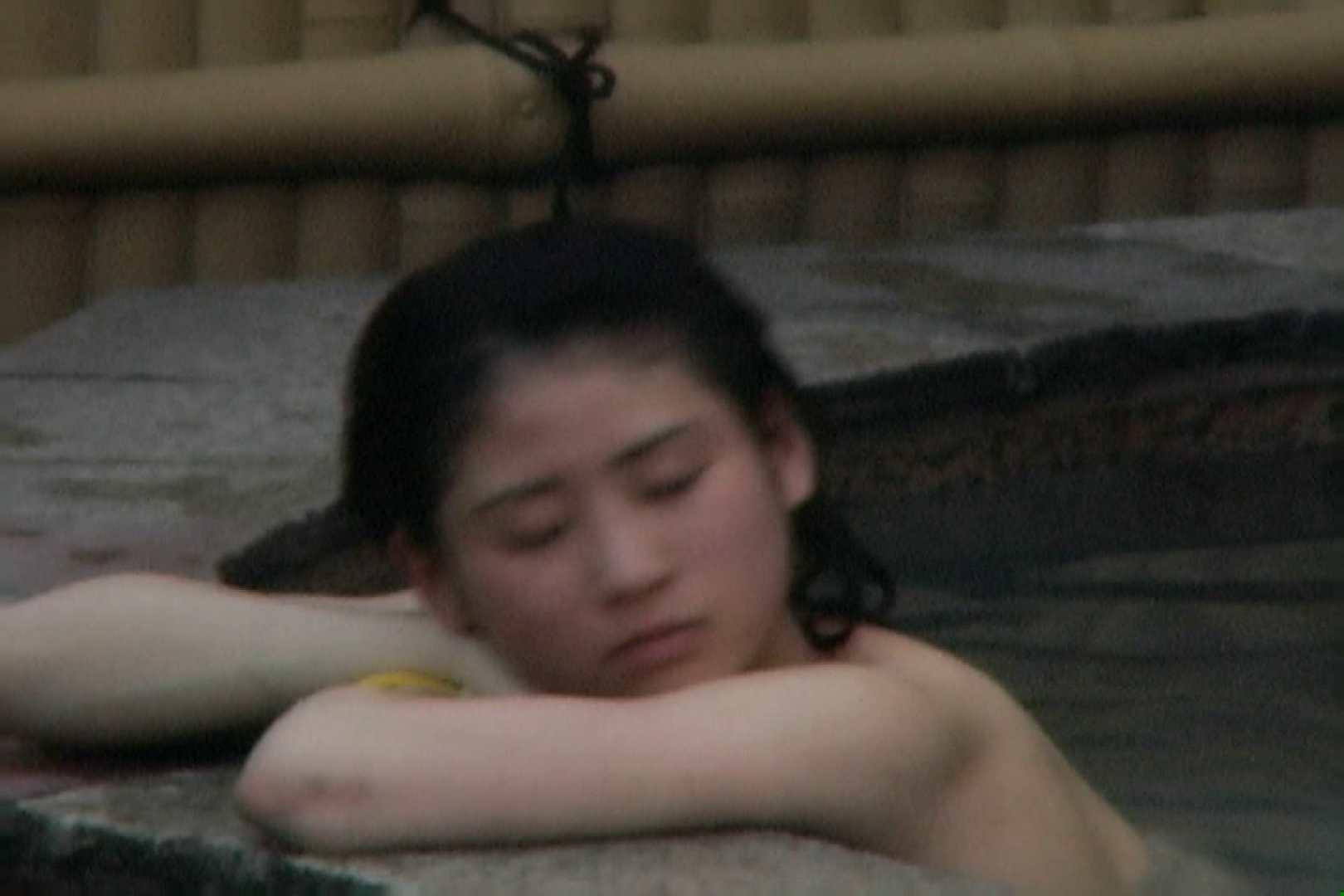 高画質露天女風呂観察 vol.004 露天覗き AV無料 78枚