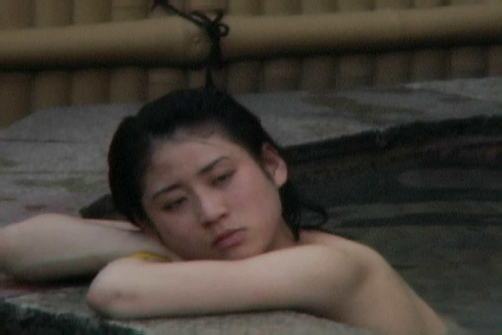 高画質露天女風呂観察 vol.004 エロいOL オマンコ動画キャプチャ 78枚