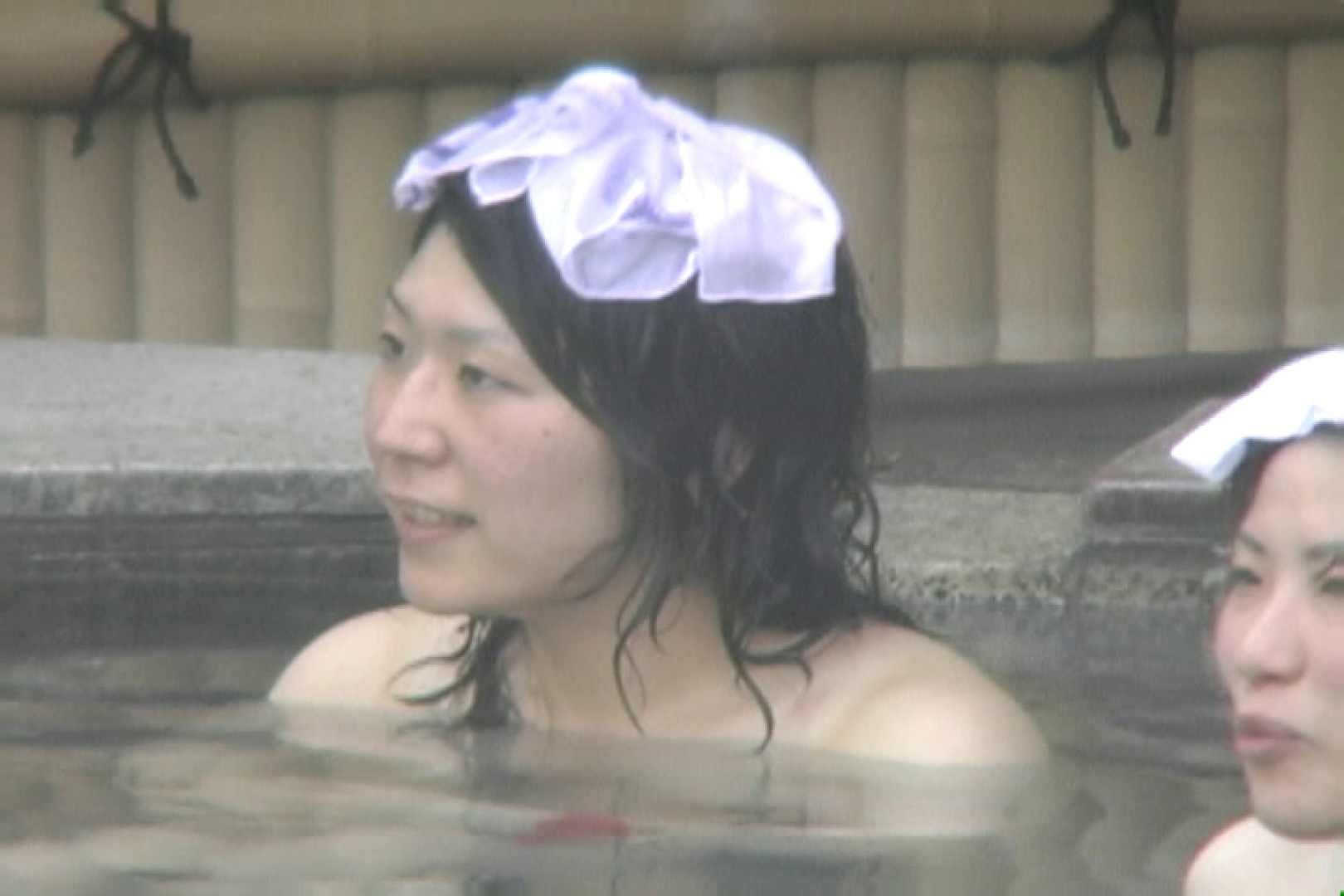 高画質露天女風呂観察 vol.013 高画質 すけべAV動画紹介 30枚