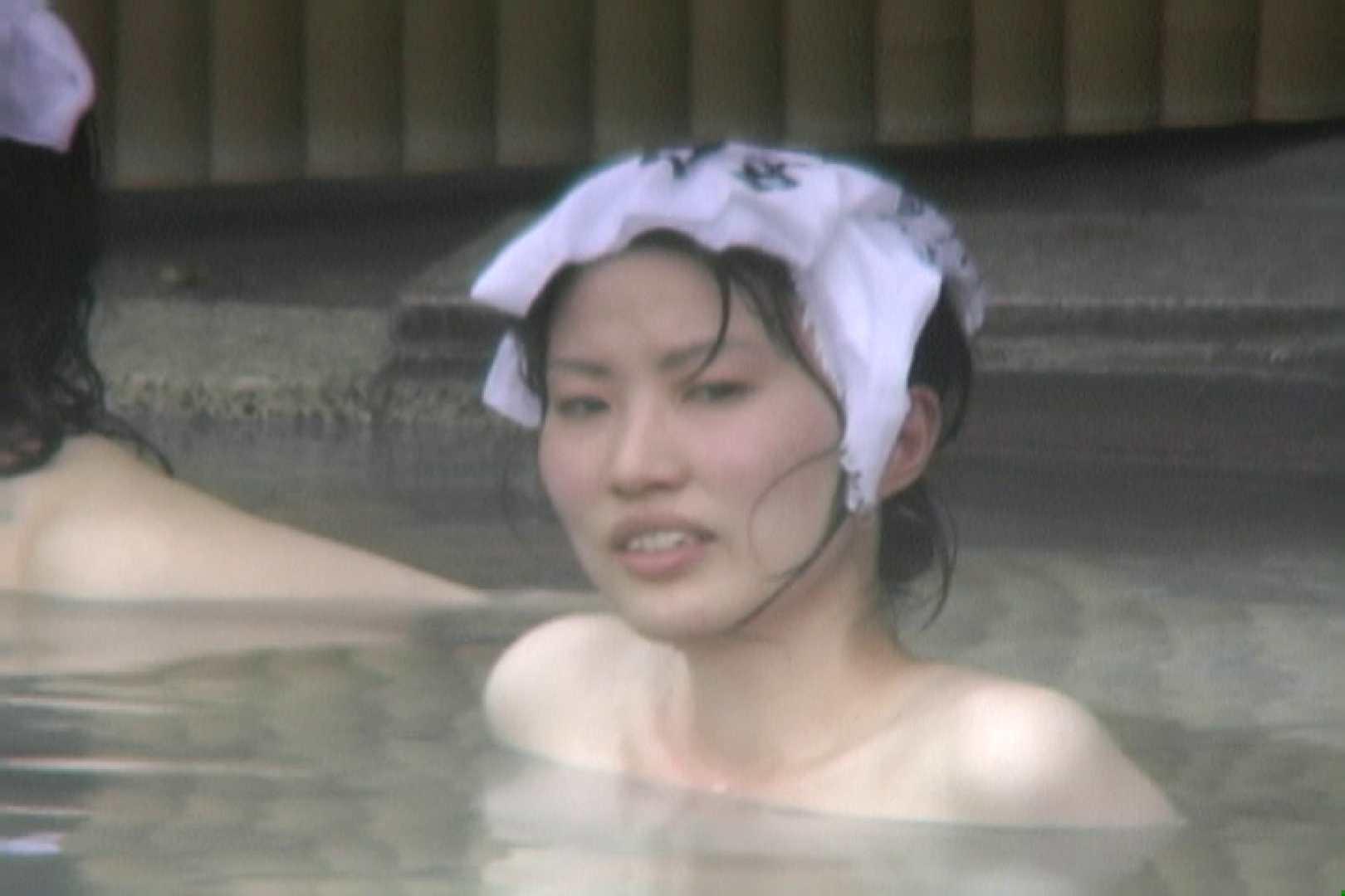 高画質露天女風呂観察 vol.013 0 | 入浴  30枚