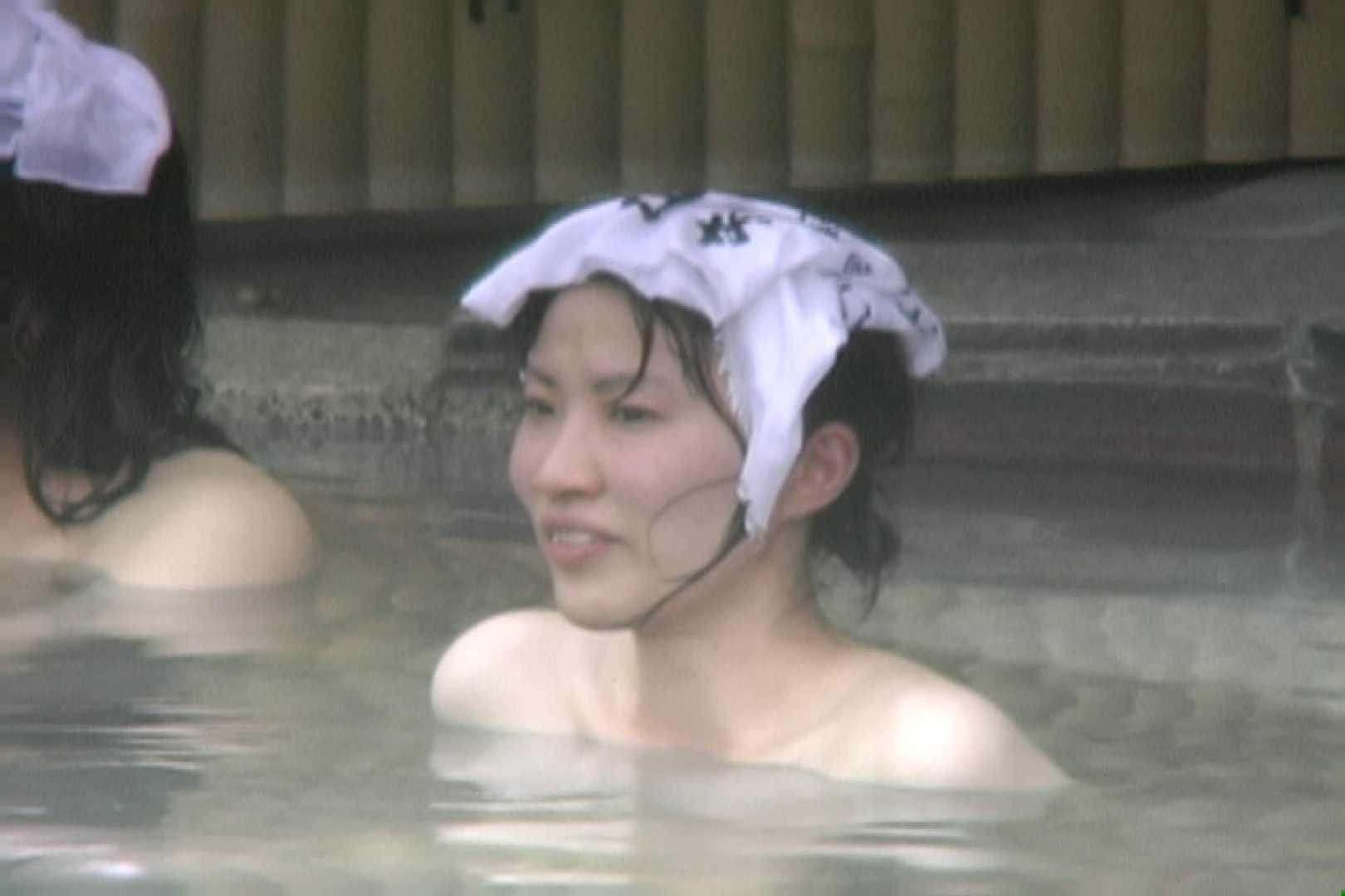 高画質露天女風呂観察 vol.013 露天覗き 盗み撮り動画 30枚